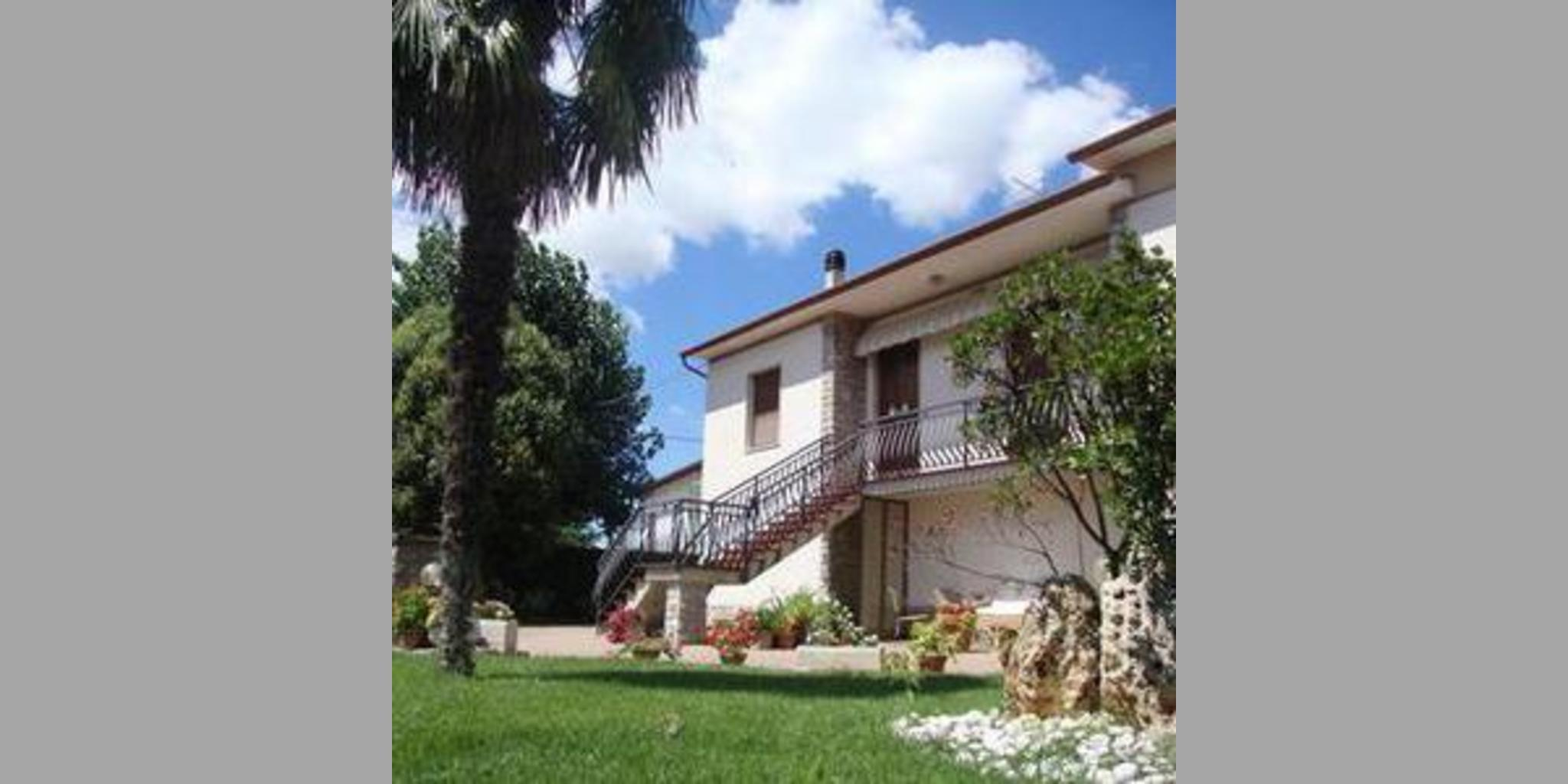Bed & Breakfast Cortona - Cortona_C