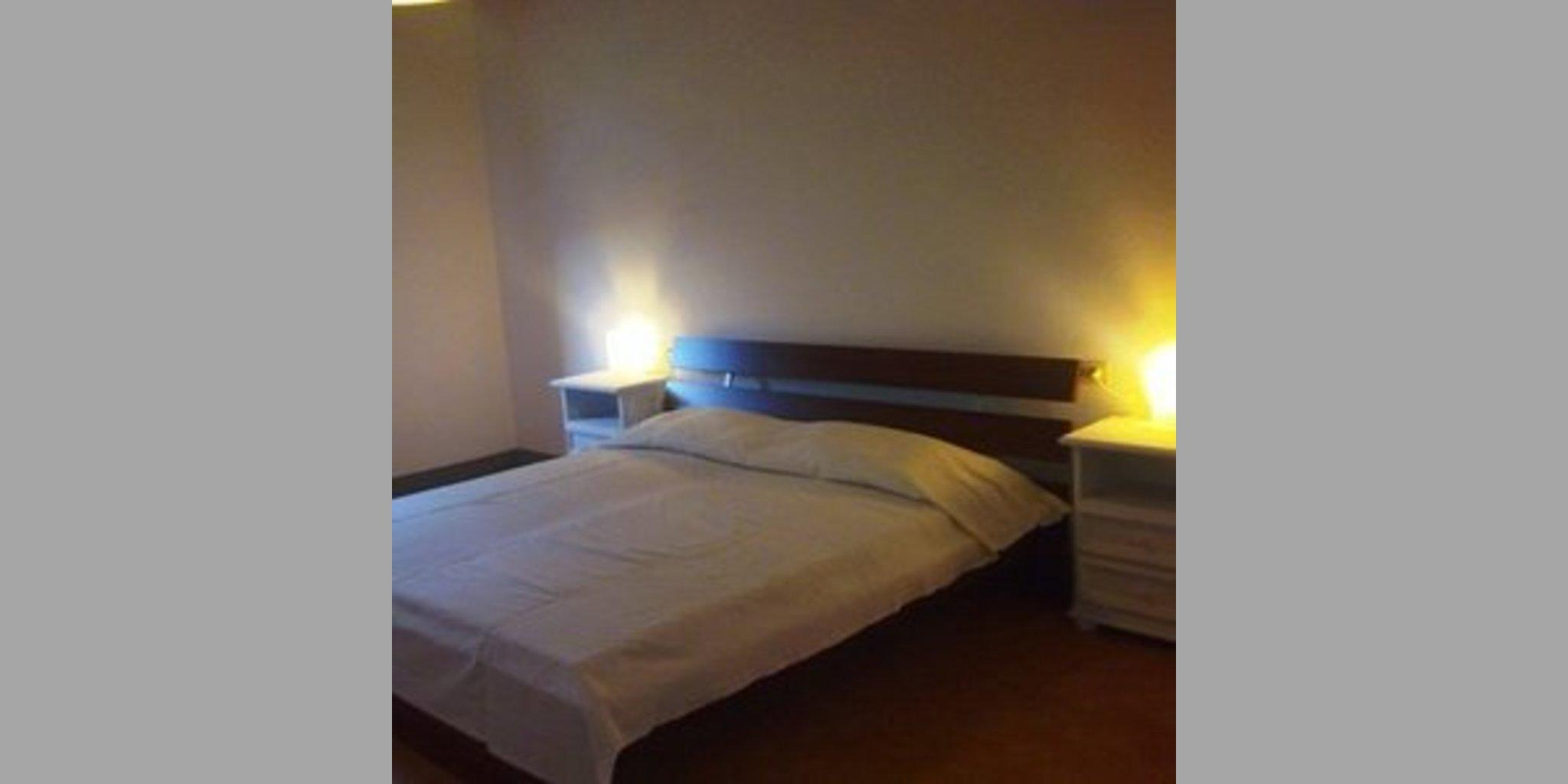 Bed & Breakfast Dicomano - Mugello_A