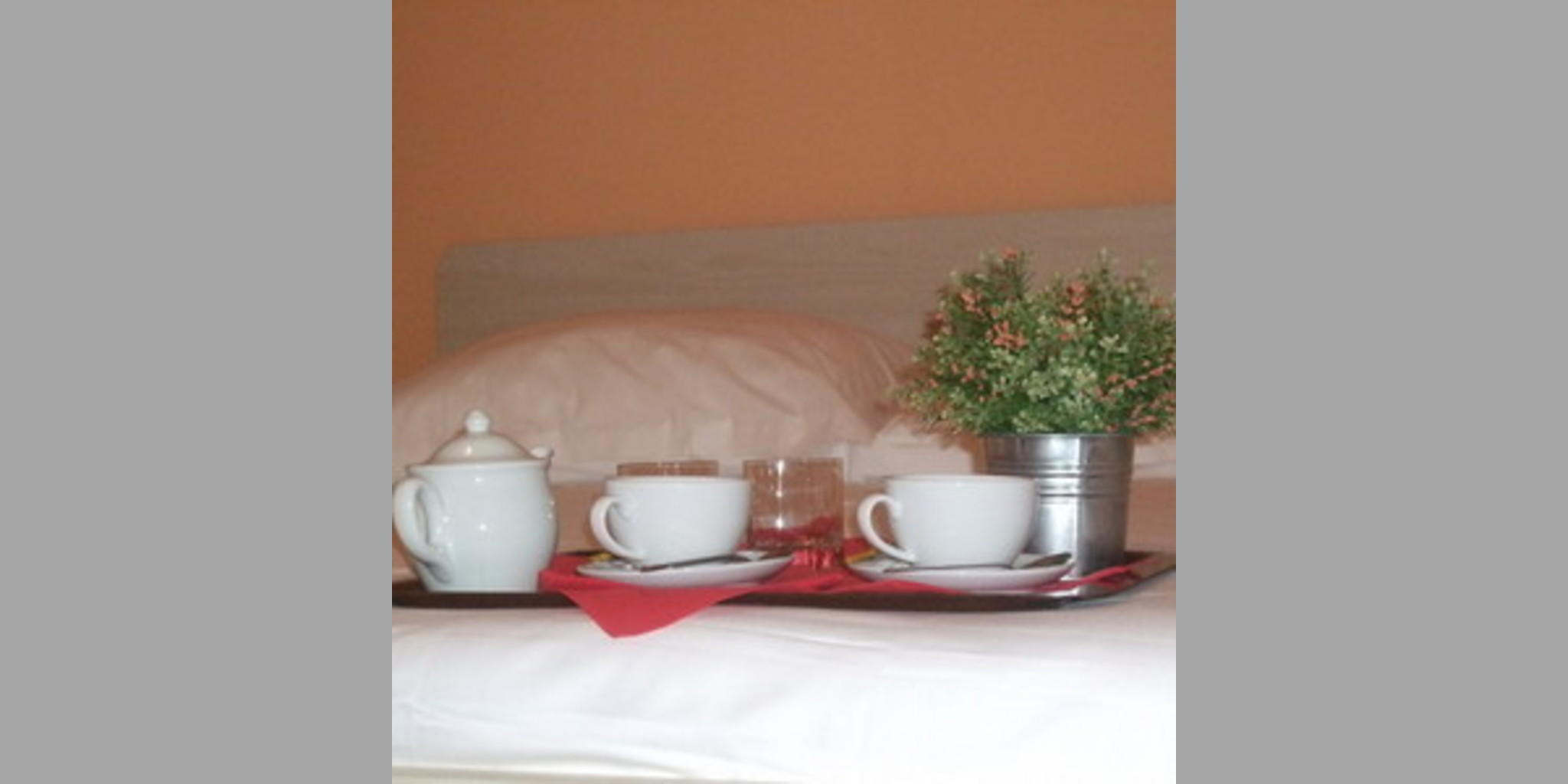 Bed & Breakfast Incisa In Val D'Arno - Incisa Val D'arno