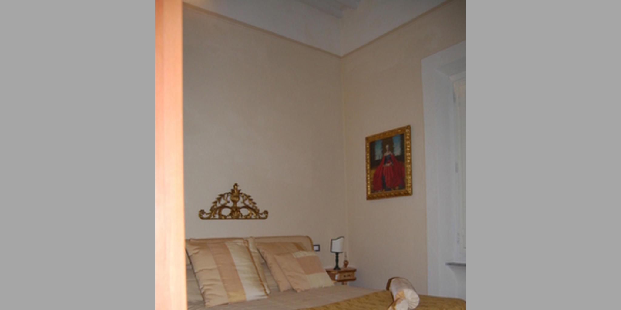 Bed & Breakfast San Giuliano Terme - San Giuliano Terme_A