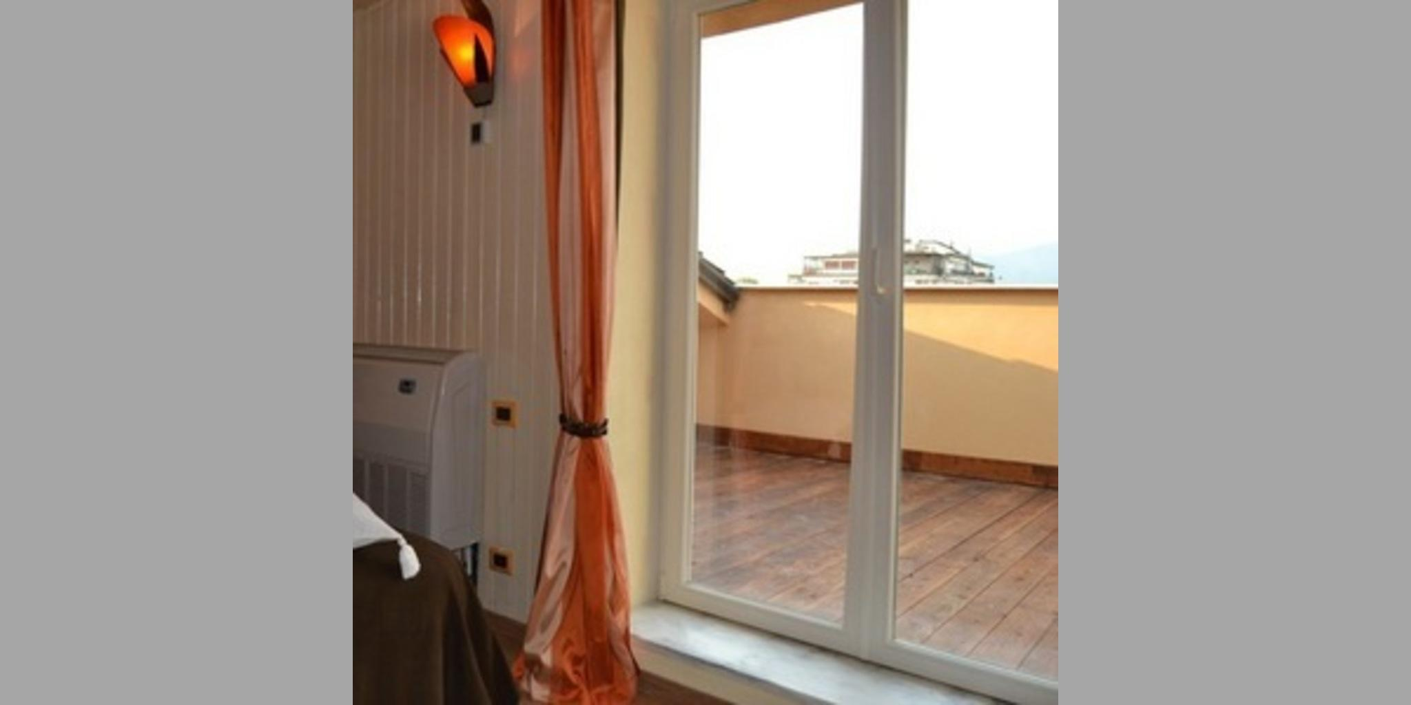 Bed & Breakfast Carrara - Marina Di Carrara
