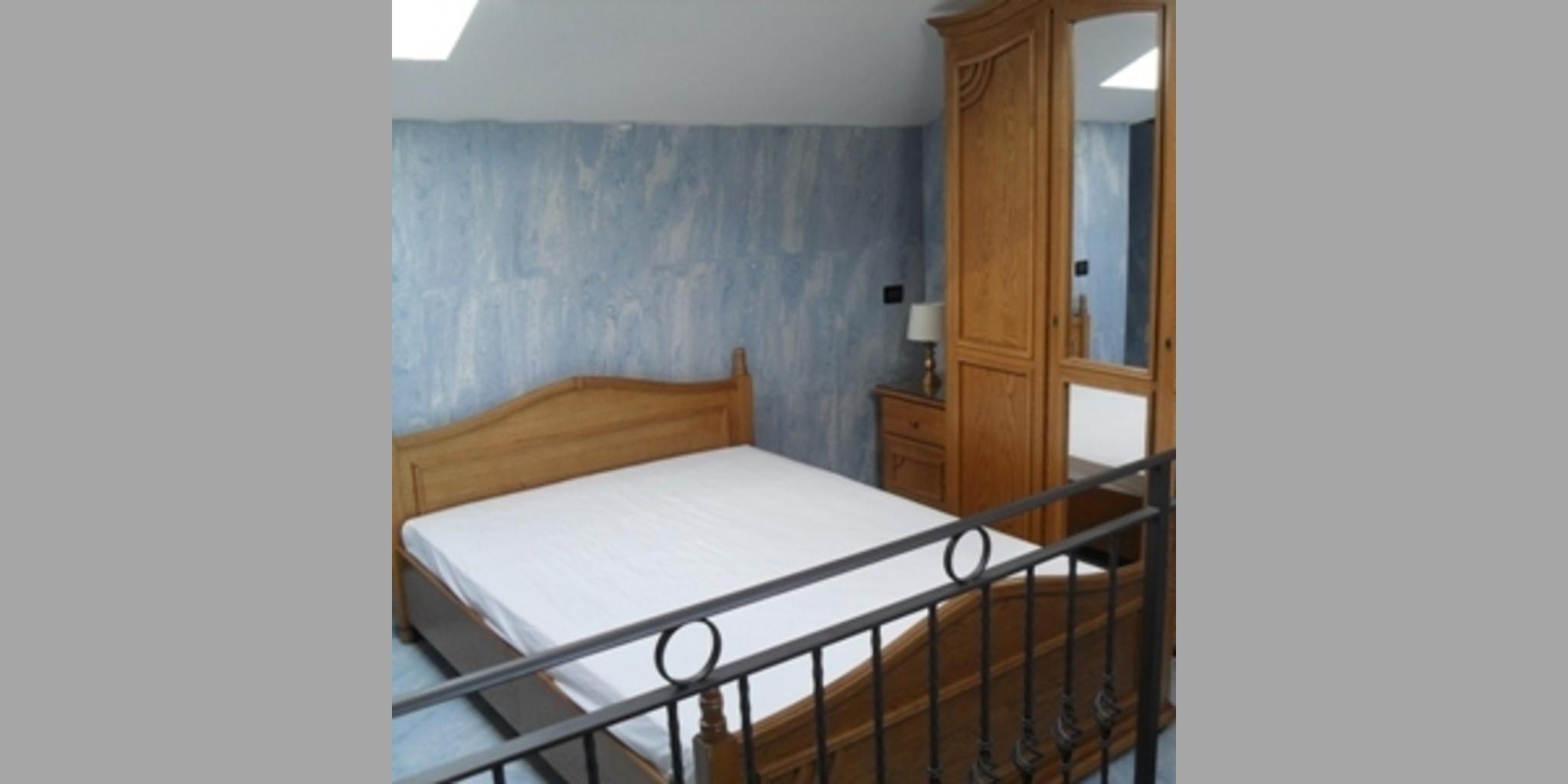 Bed & Breakfast Chiusdino - Montalcinello