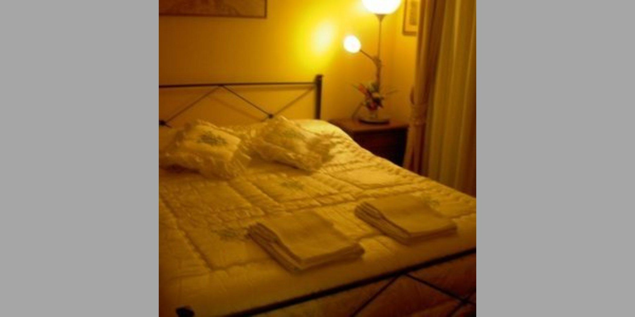 Bed & Breakfast Montelupo Fiorentino - Fiorentino
