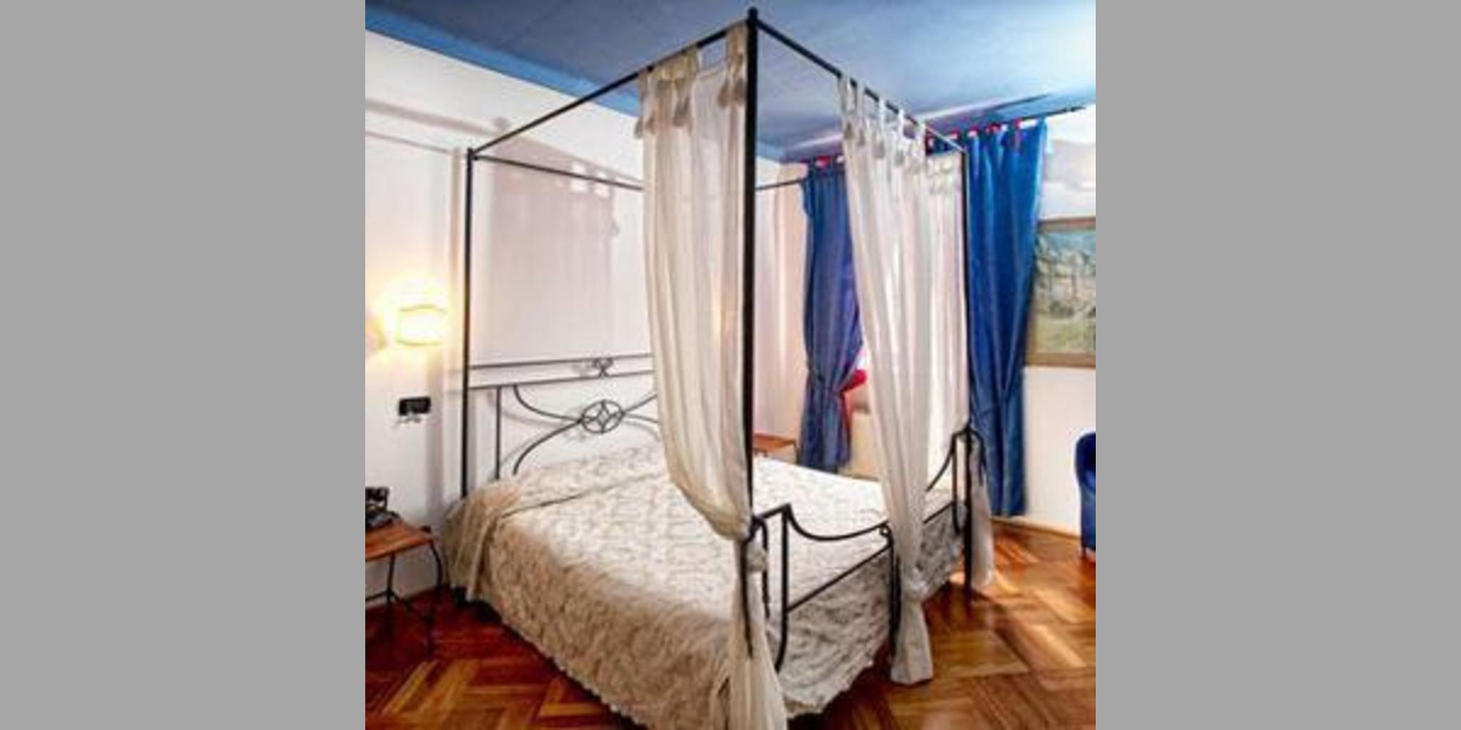 Hotel Torrita Di Siena - Torrita 5