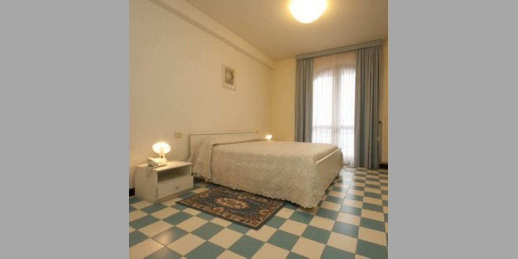 Hotel Castelnuovo Di Garfagnana - Alpi Apuane