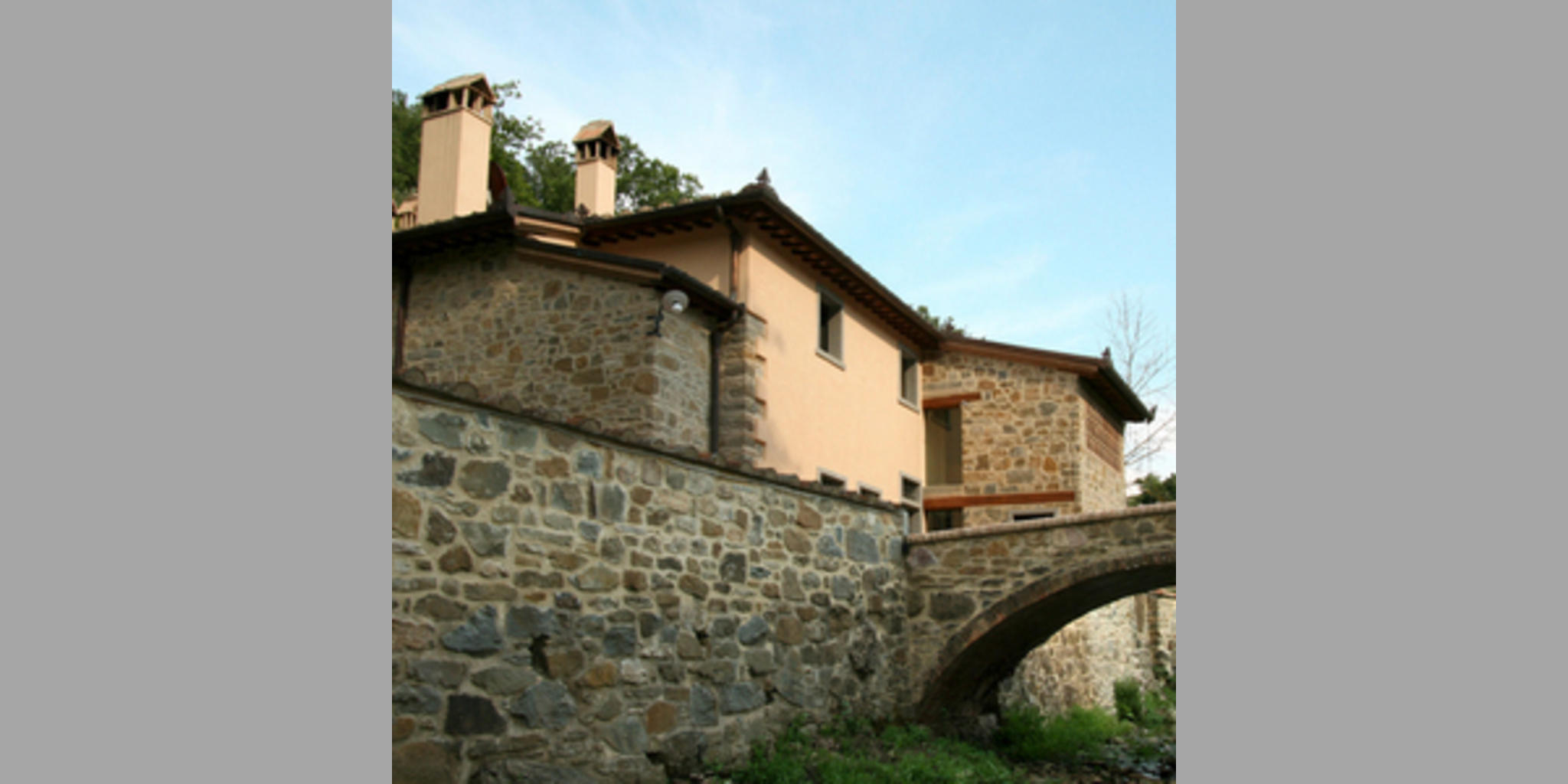 Bed & Breakfast Greve In Chianti - Chianti  Cintoia