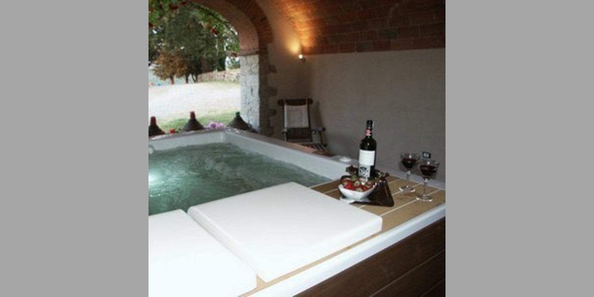 Apartamento Gaiole In Chianti - B&B Gaiole In Chianti