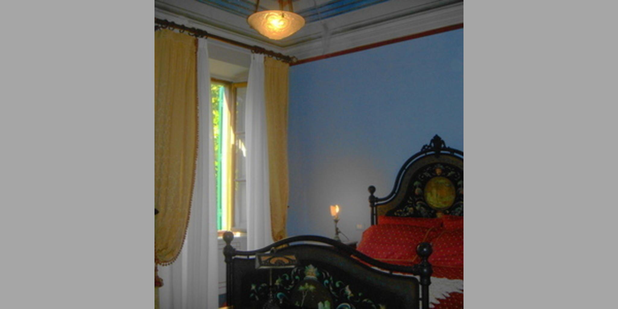 Appartement Vicopisano - Pisa_Vicopisano