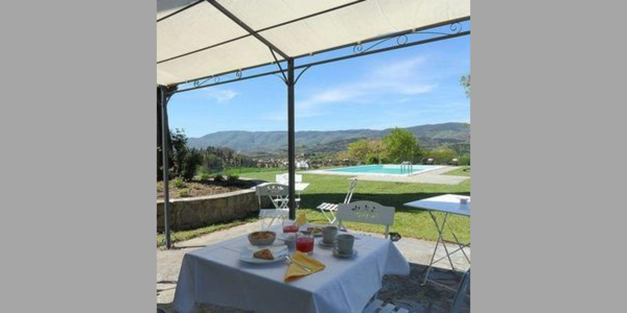Bed & Breakfast Barberino Di Mugello - Barberino Di Mugello