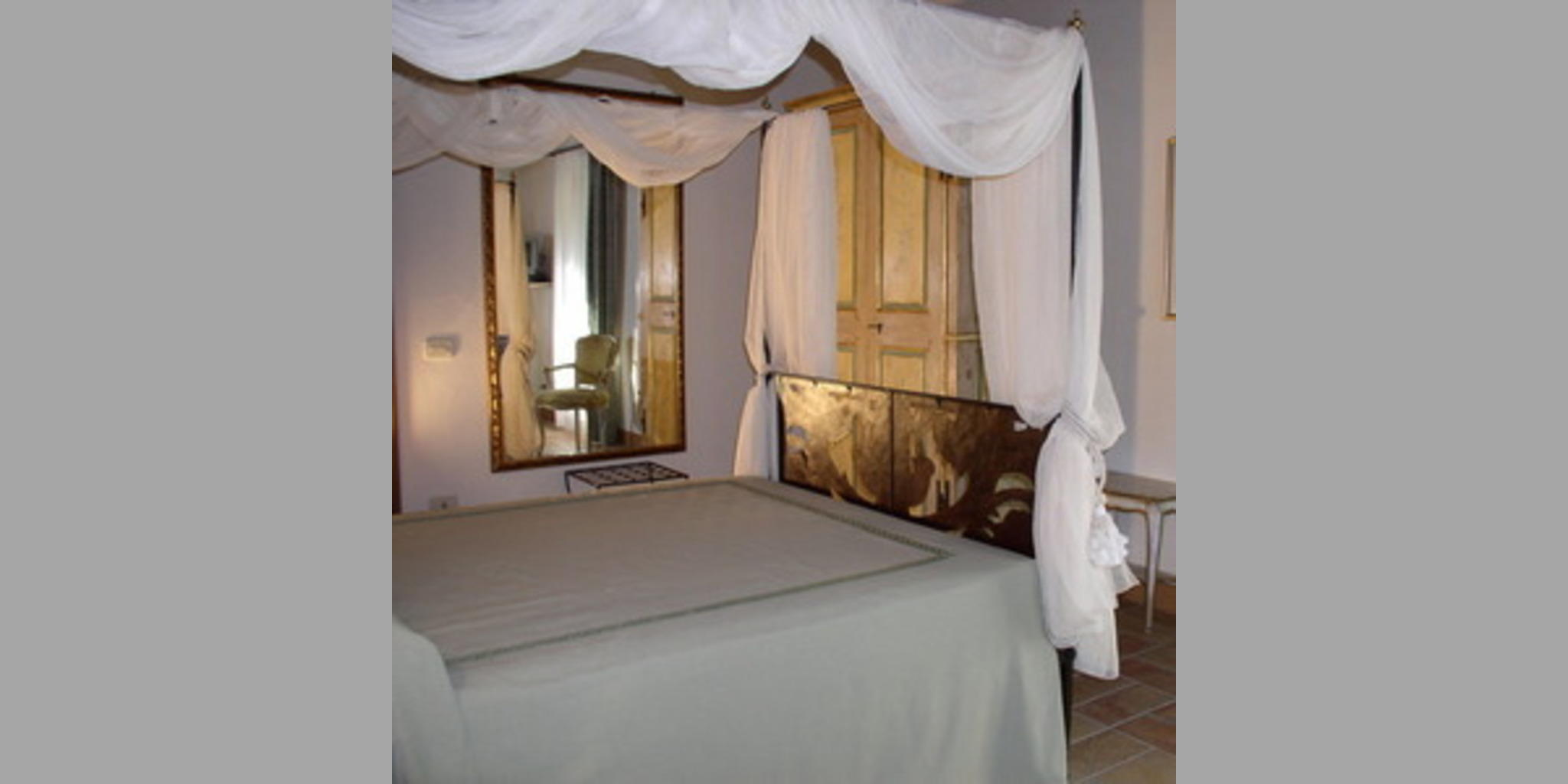 Bed & Breakfast Pietrasanta - Versilia_A