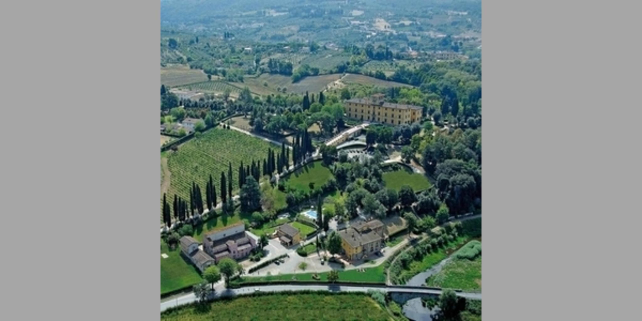 Hotel Signa - Signa