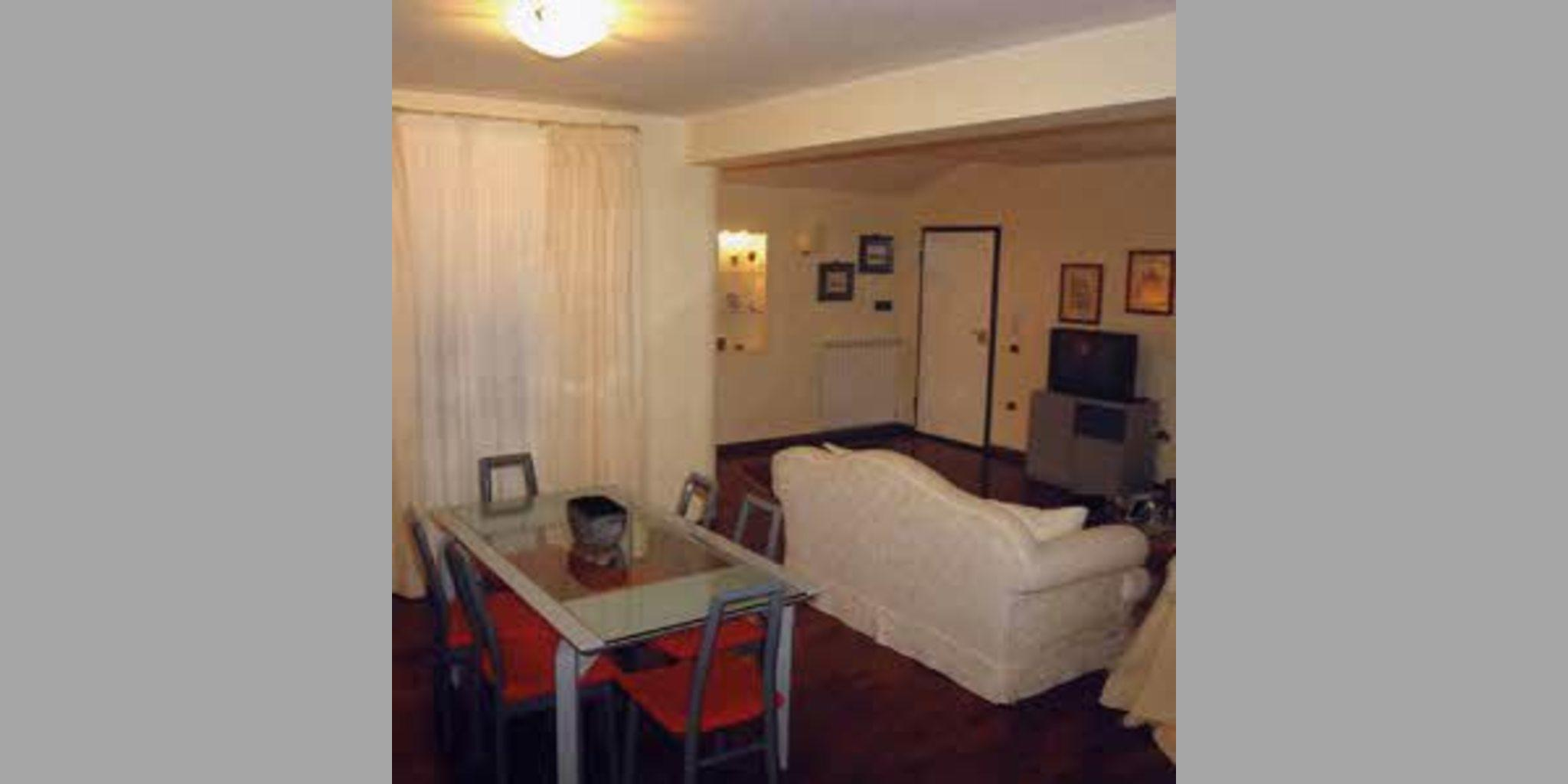 Bed & Breakfast Terni - Terni