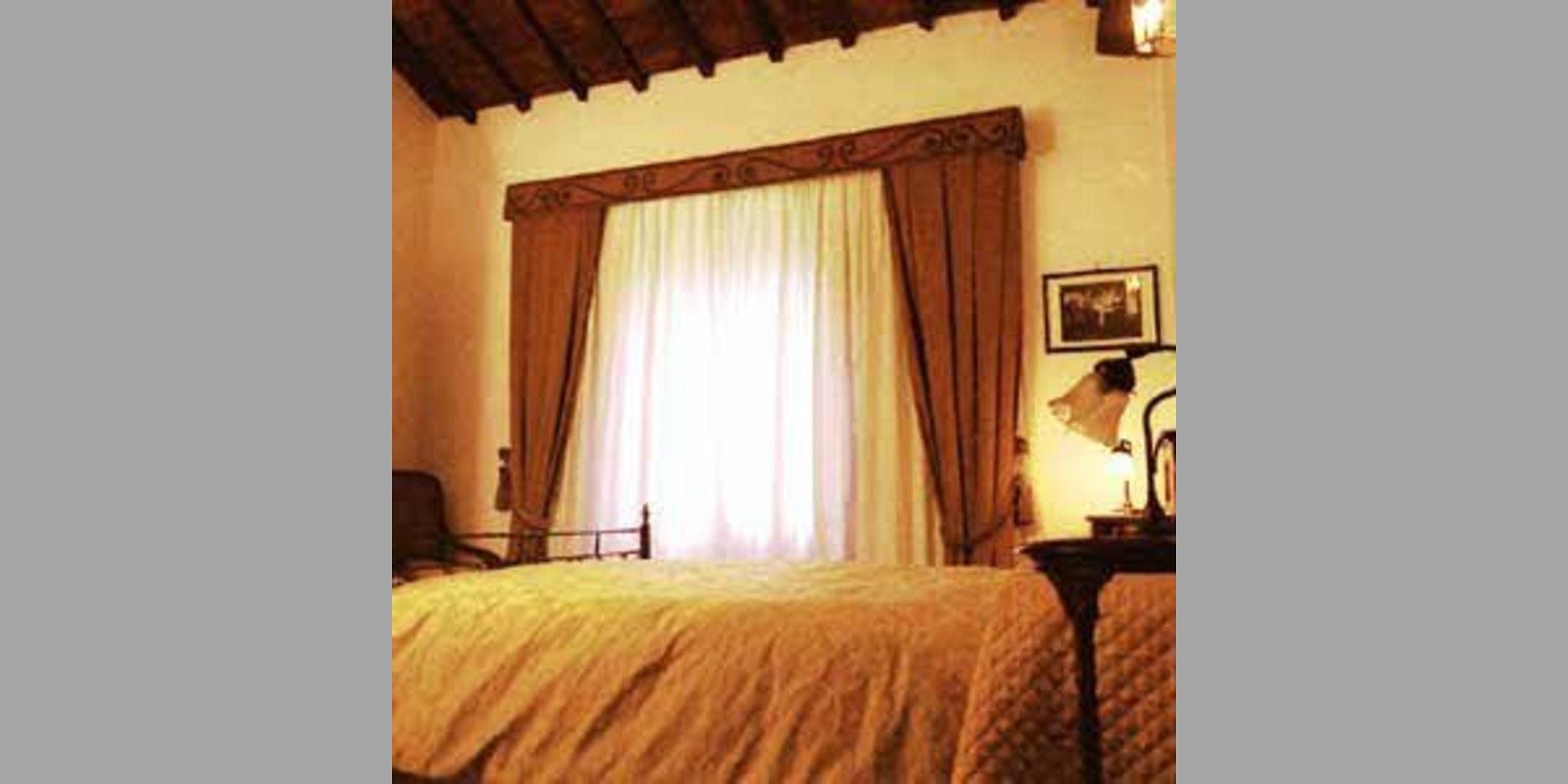 Bed & Breakfast Magione - Lago Trasimeno  Case Sparse1