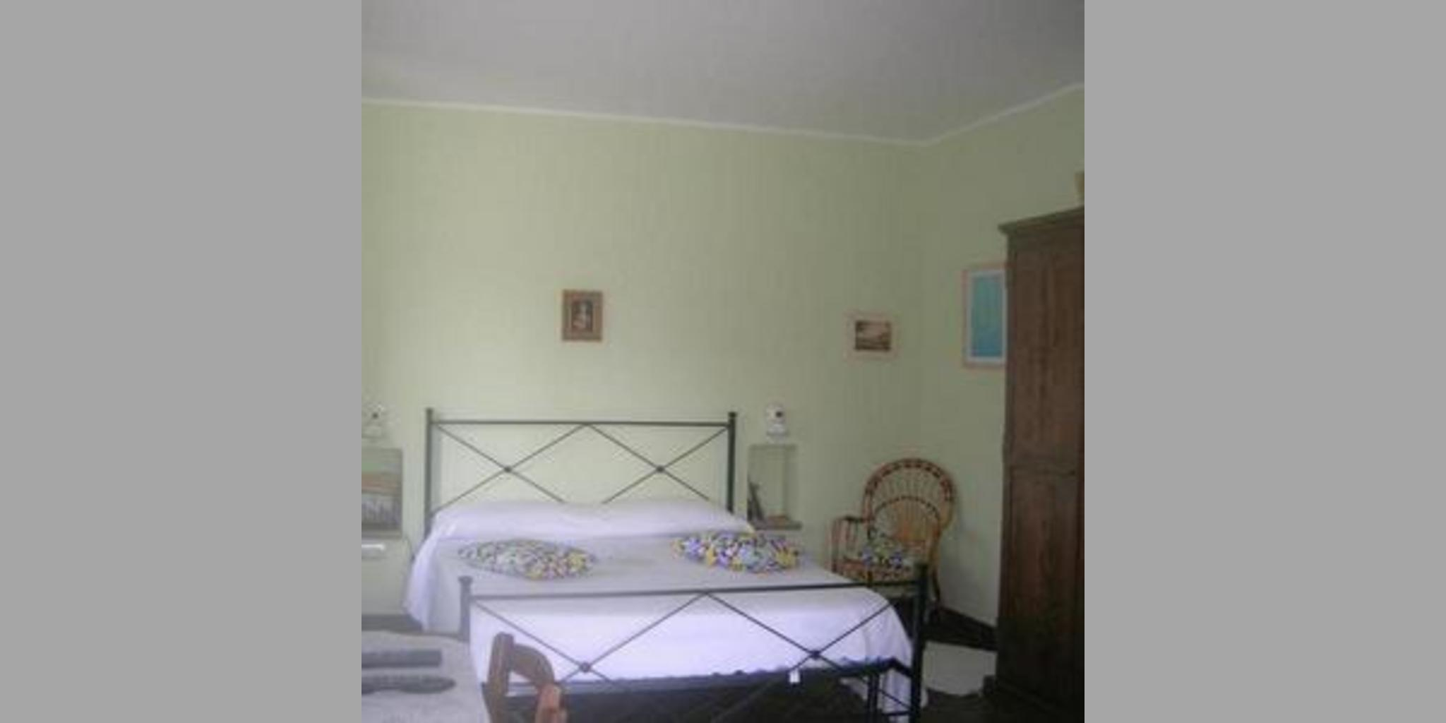 Bed & Breakfast Assisi - Assisi  Trex D