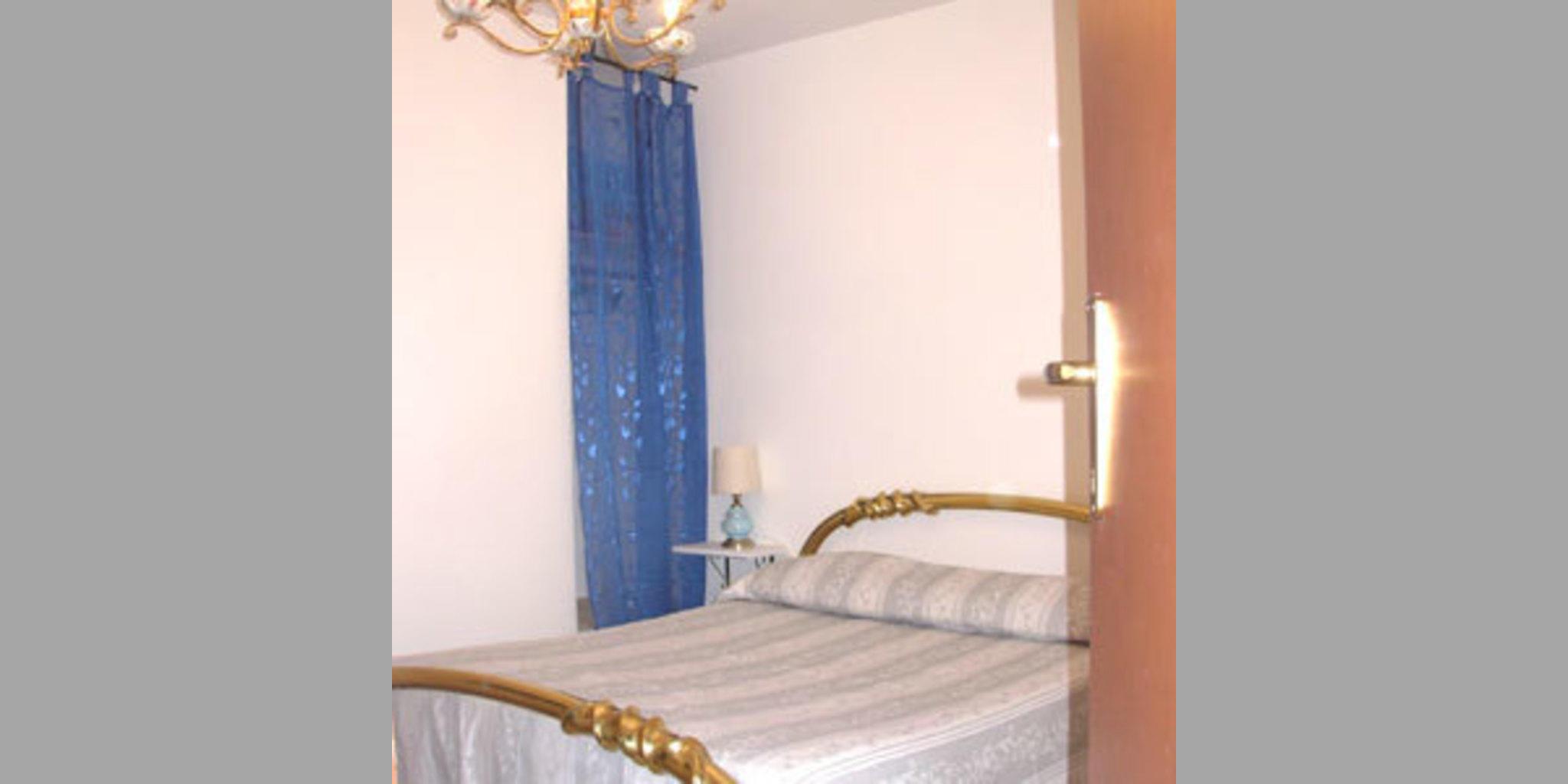 Bed & Breakfast Preci - Borgo