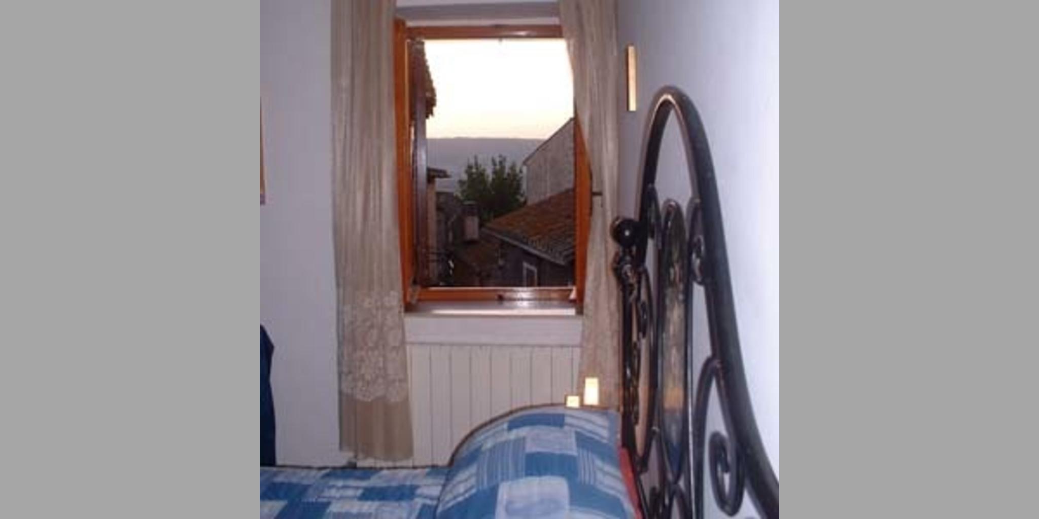 Bed & Breakfast Otricoli - Degli Archi