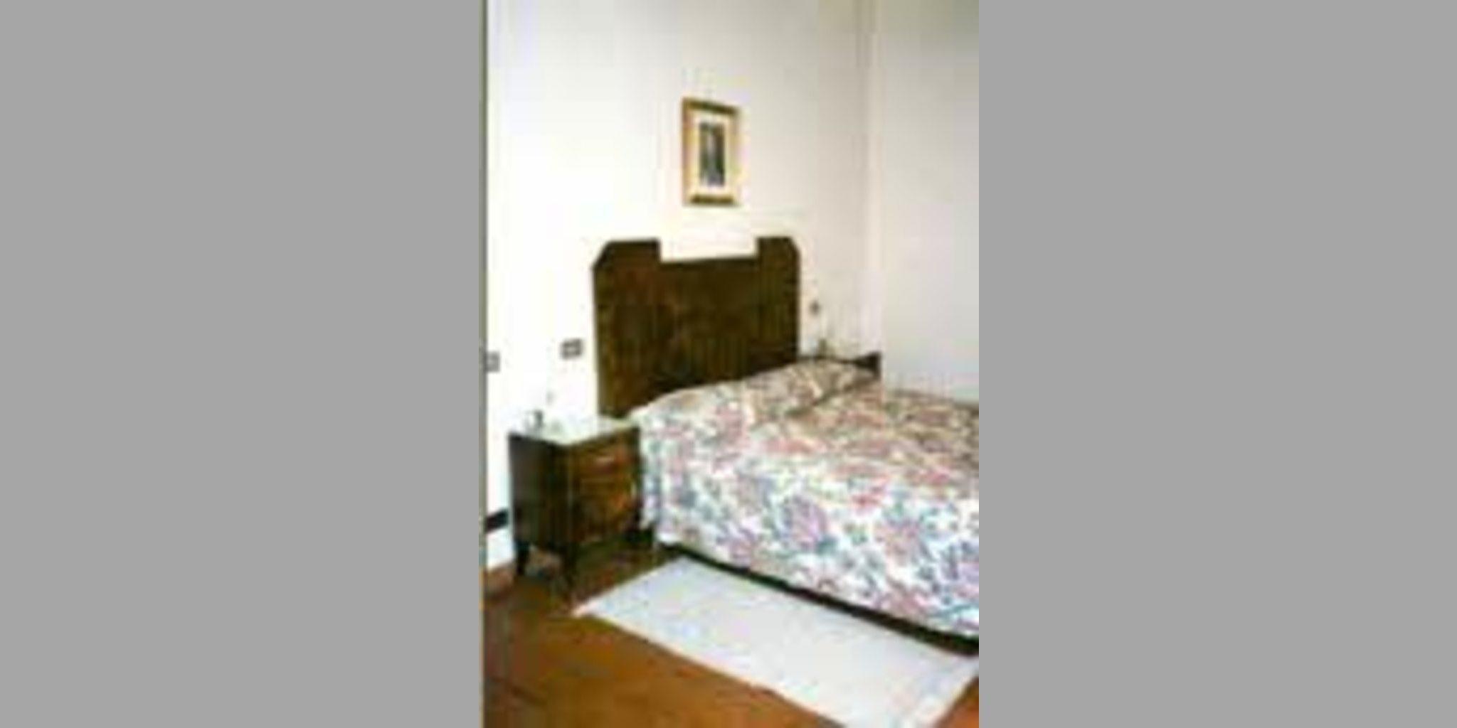 Bed & Breakfast Preci - Esterna1