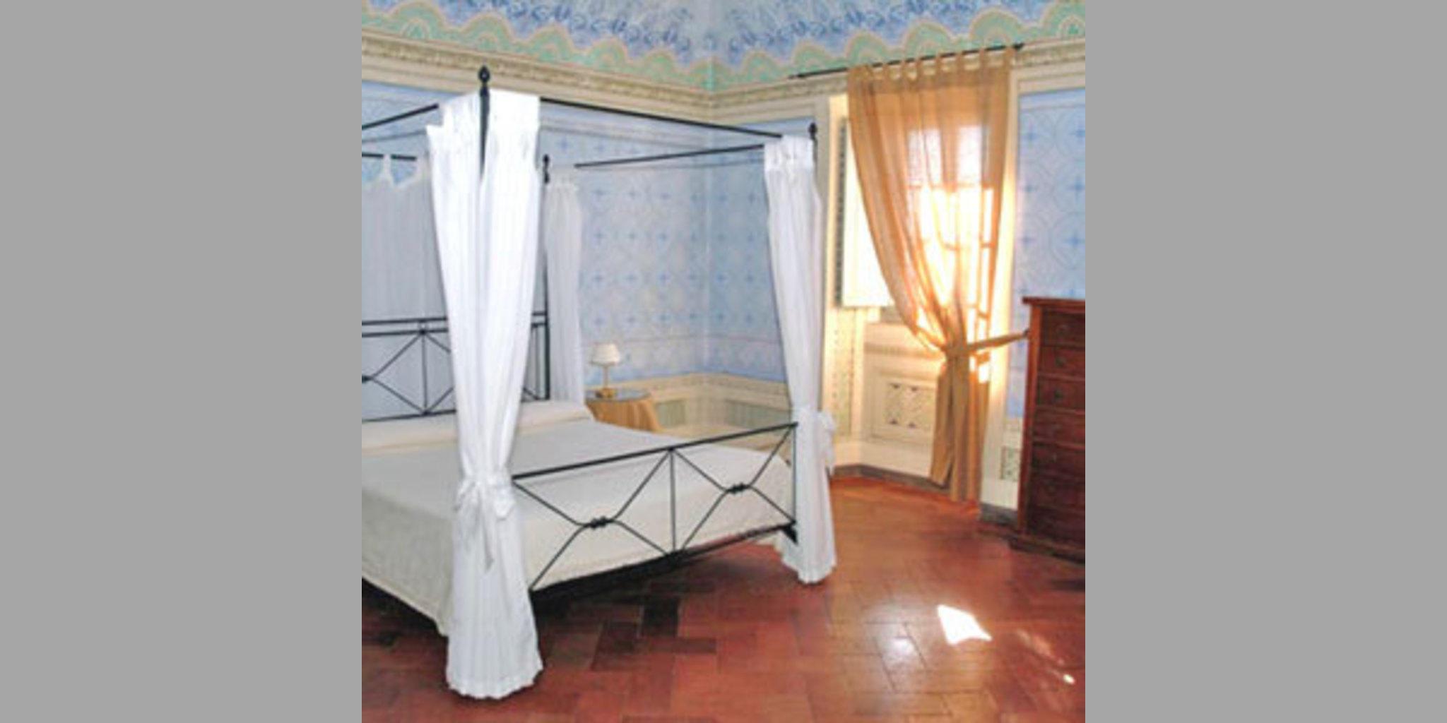 Apartment Tuoro Sul Trasimeno - Lago Trasimeno  Tuoro