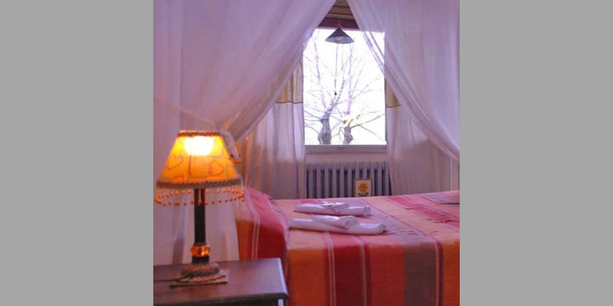Bed & Breakfast Magione - Lago Trasimeno 2