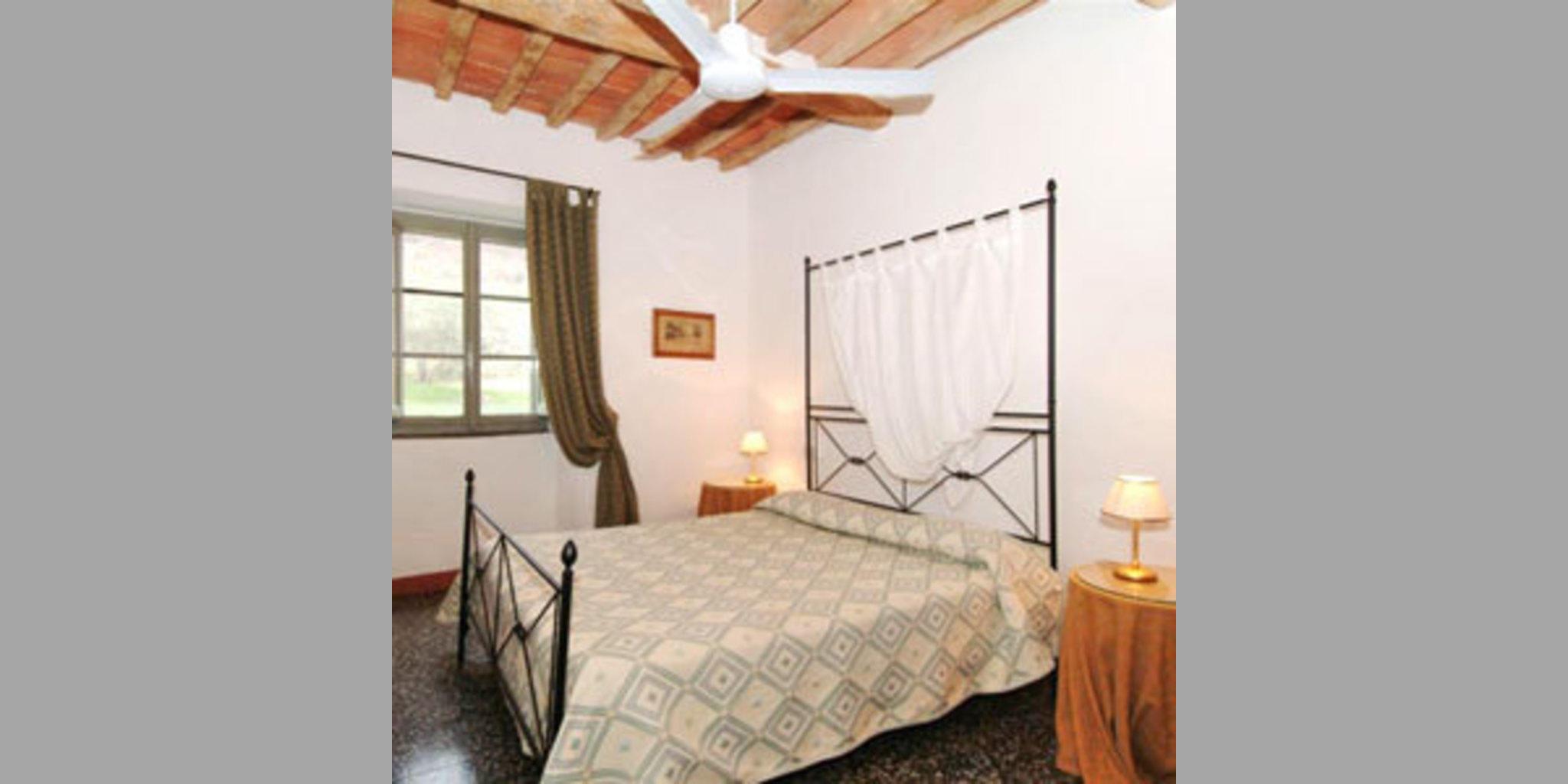Apartment Tuoro Sul Trasimeno - Lago Trasimeno  Tuoro3