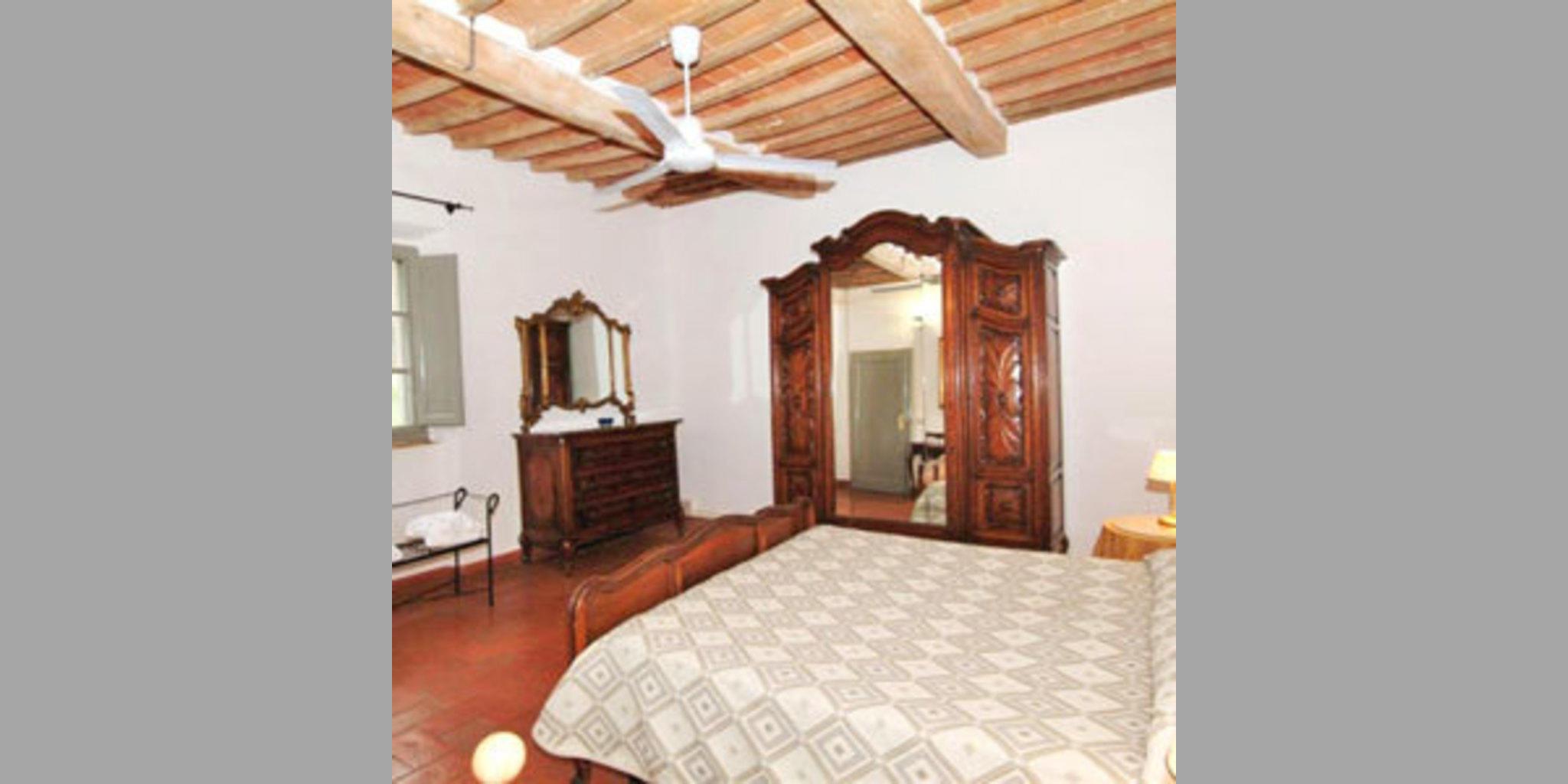 Apartment Tuoro Sul Trasimeno - Lago Trasimeno  Tuoro2