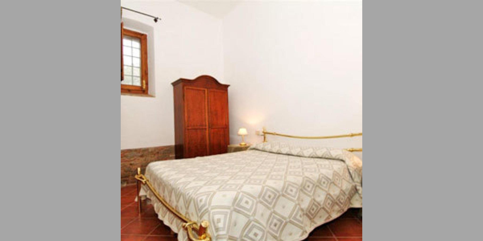 Apartment Tuoro Sul Trasimeno - Lago Trasimeno  Tuoro5