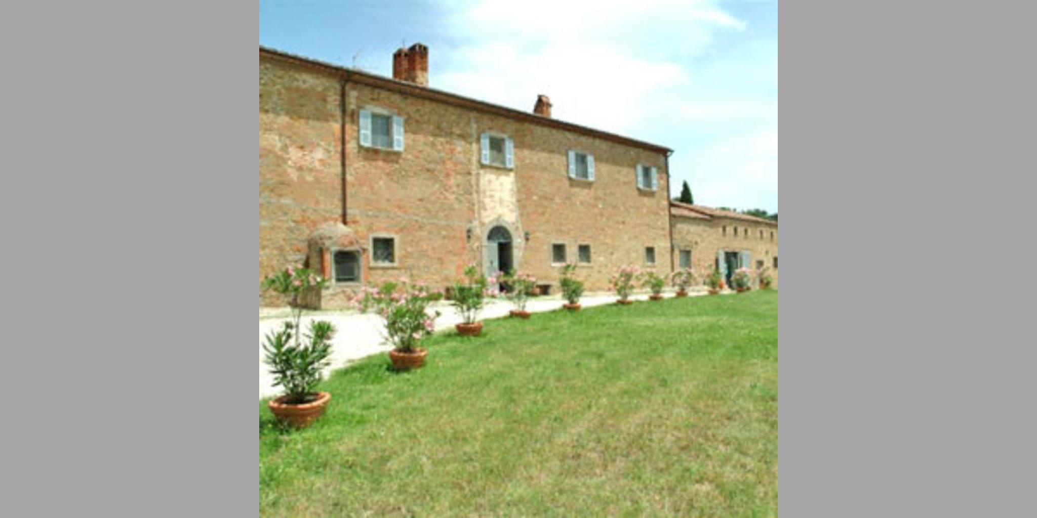 Apartment Tuoro Sul Trasimeno - Lago Trasimeno  Tuoro4