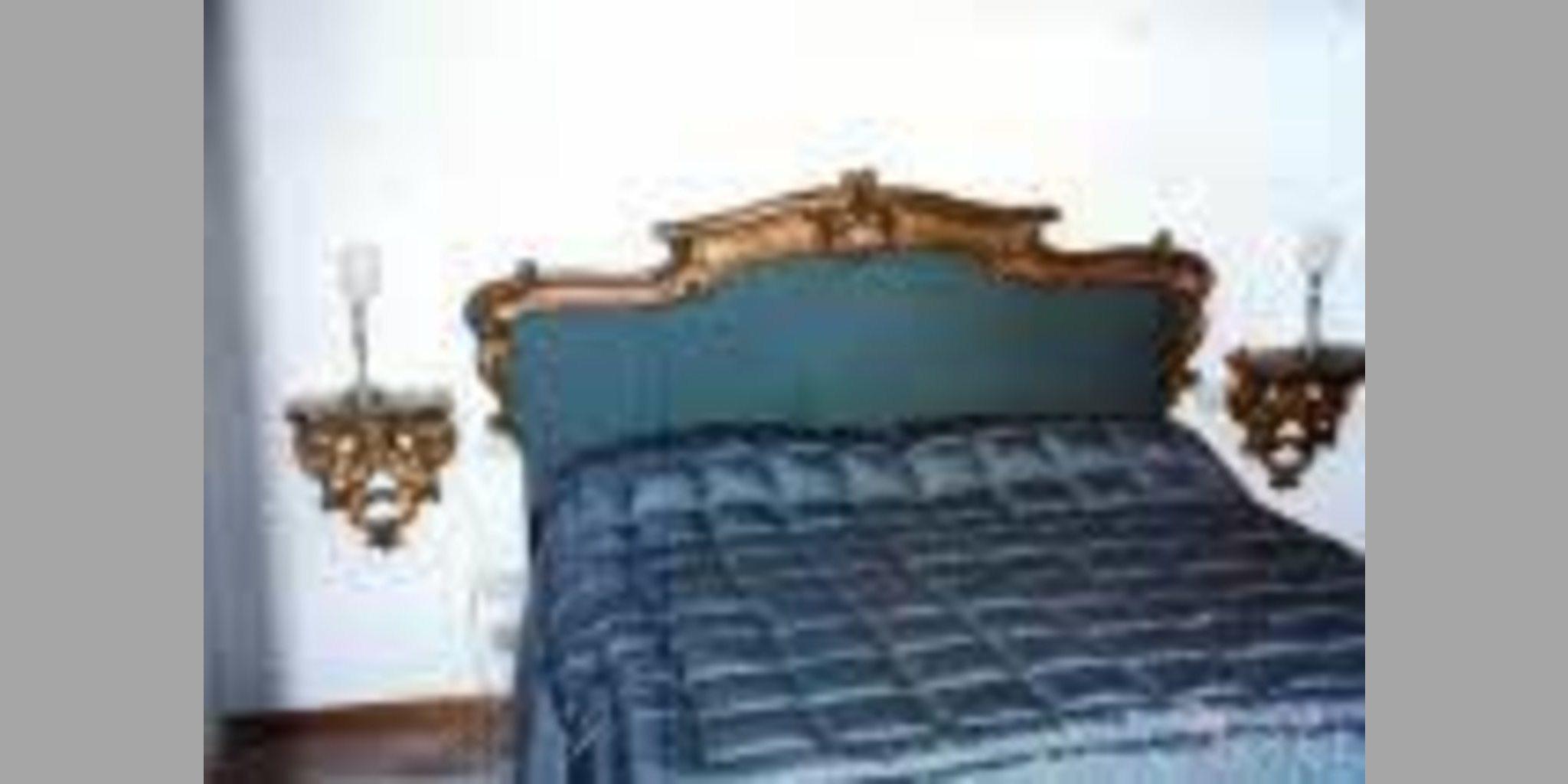 Bed & Breakfast Montefalco - Turri  S.Fortunato1