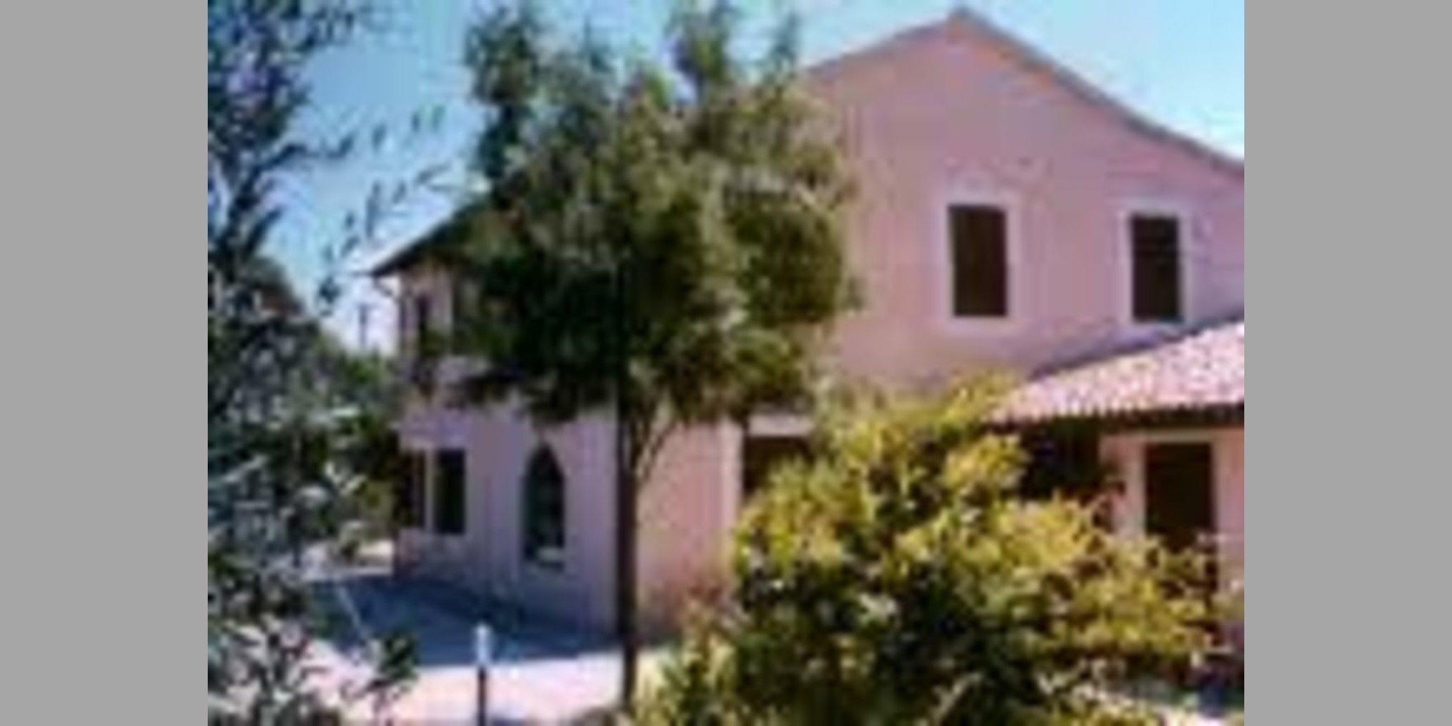 Bed & Breakfast Montefalco - Turri  S.Fortunato