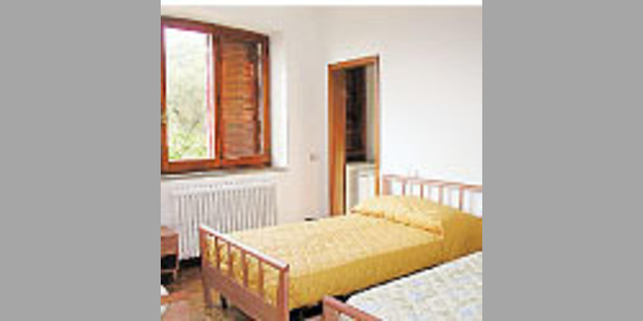 Bed & Breakfast Corciano - Dellottobre