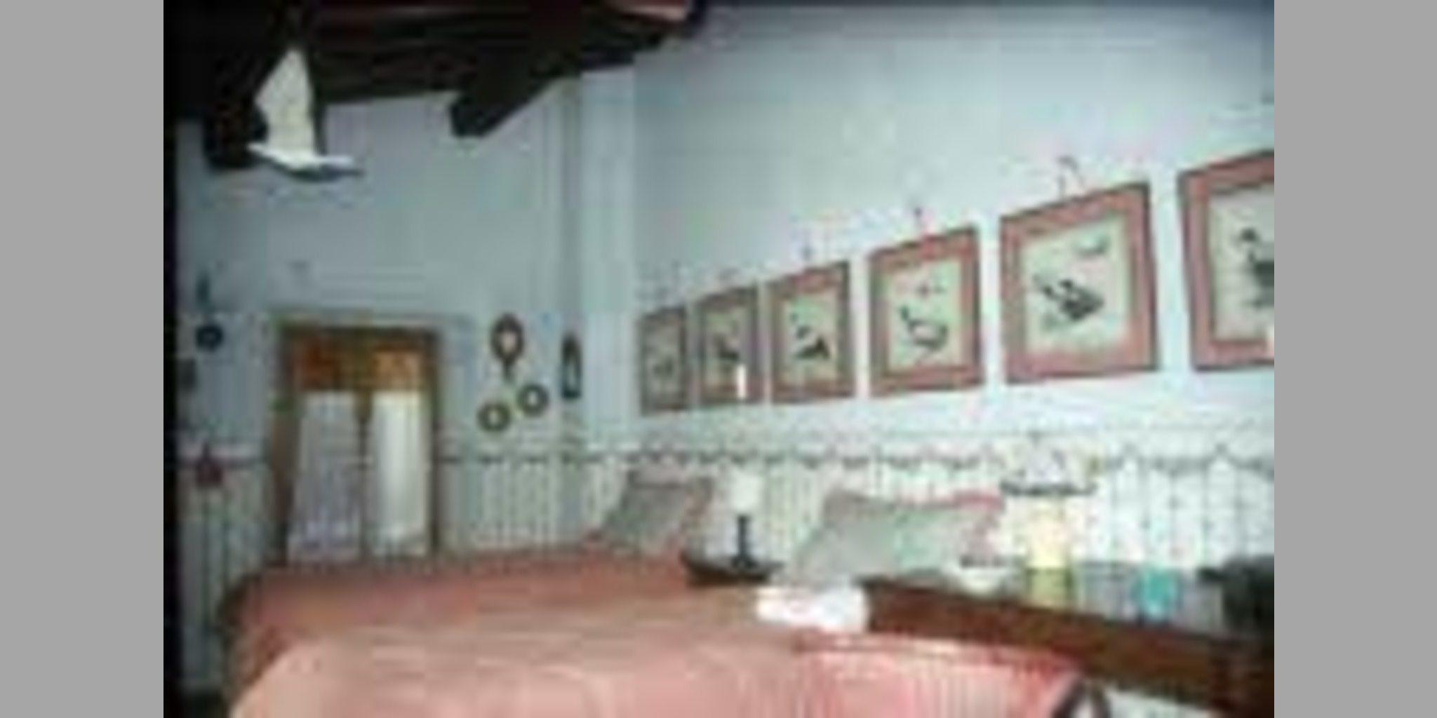 Bed & Breakfast Calvi Dell'Umbria - Vocabolo Castiglione