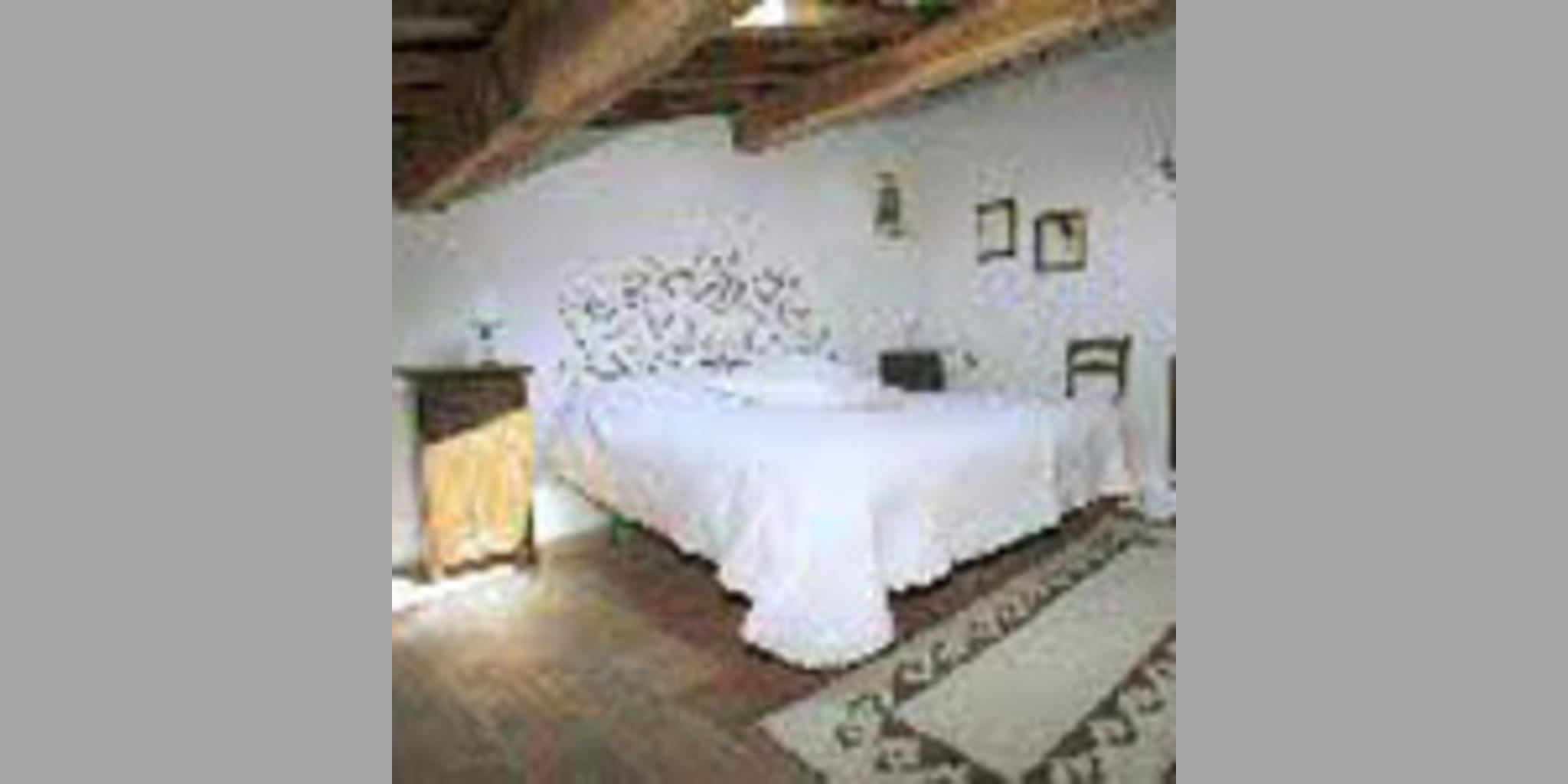 Bed & Breakfast Città Di Castello - San Florido1