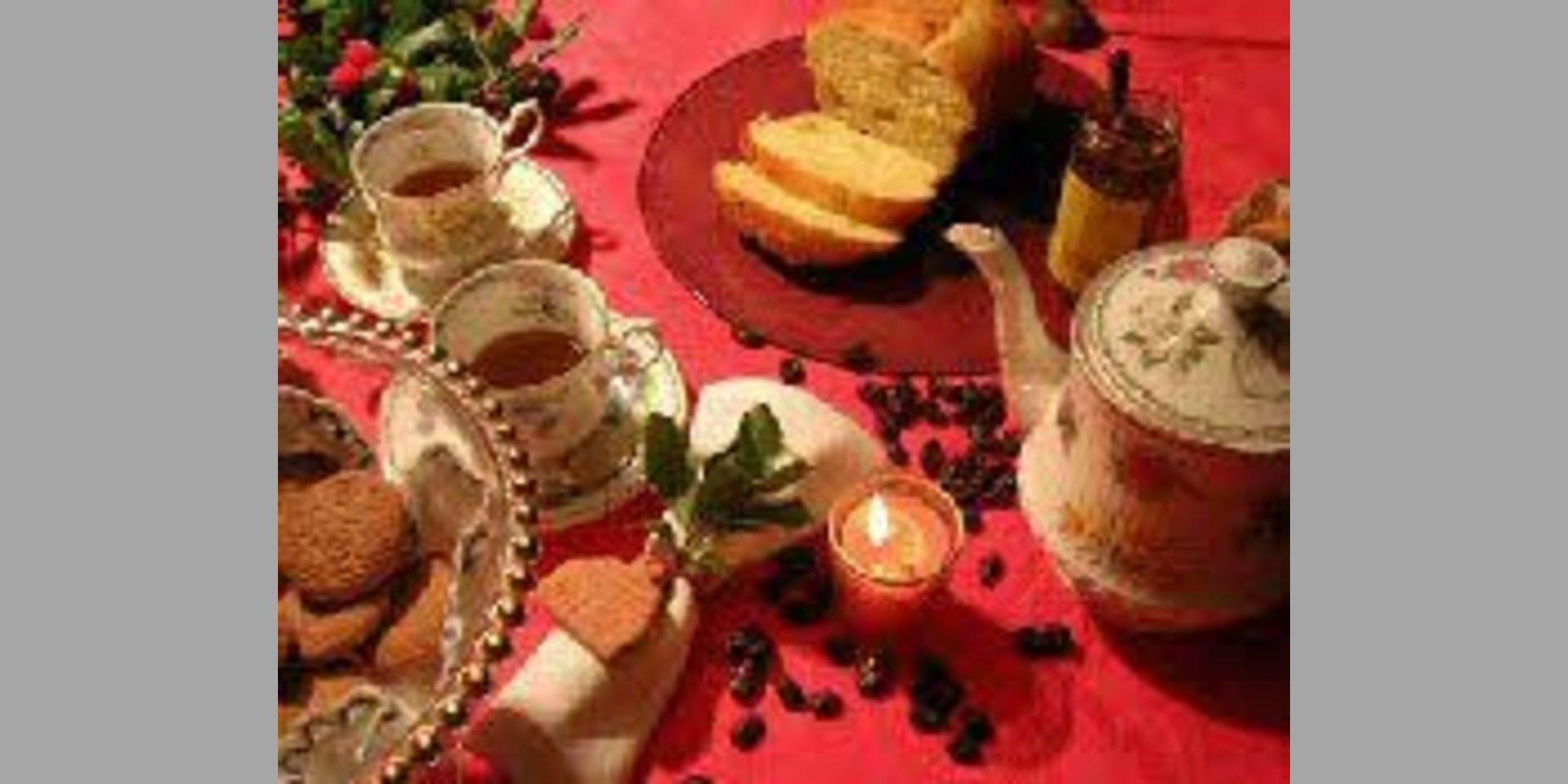 Bed & Breakfast Valtopina - Casa Tommaso