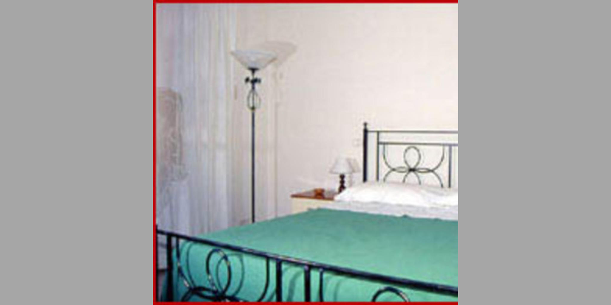 Guest House Spoleto - Valadier