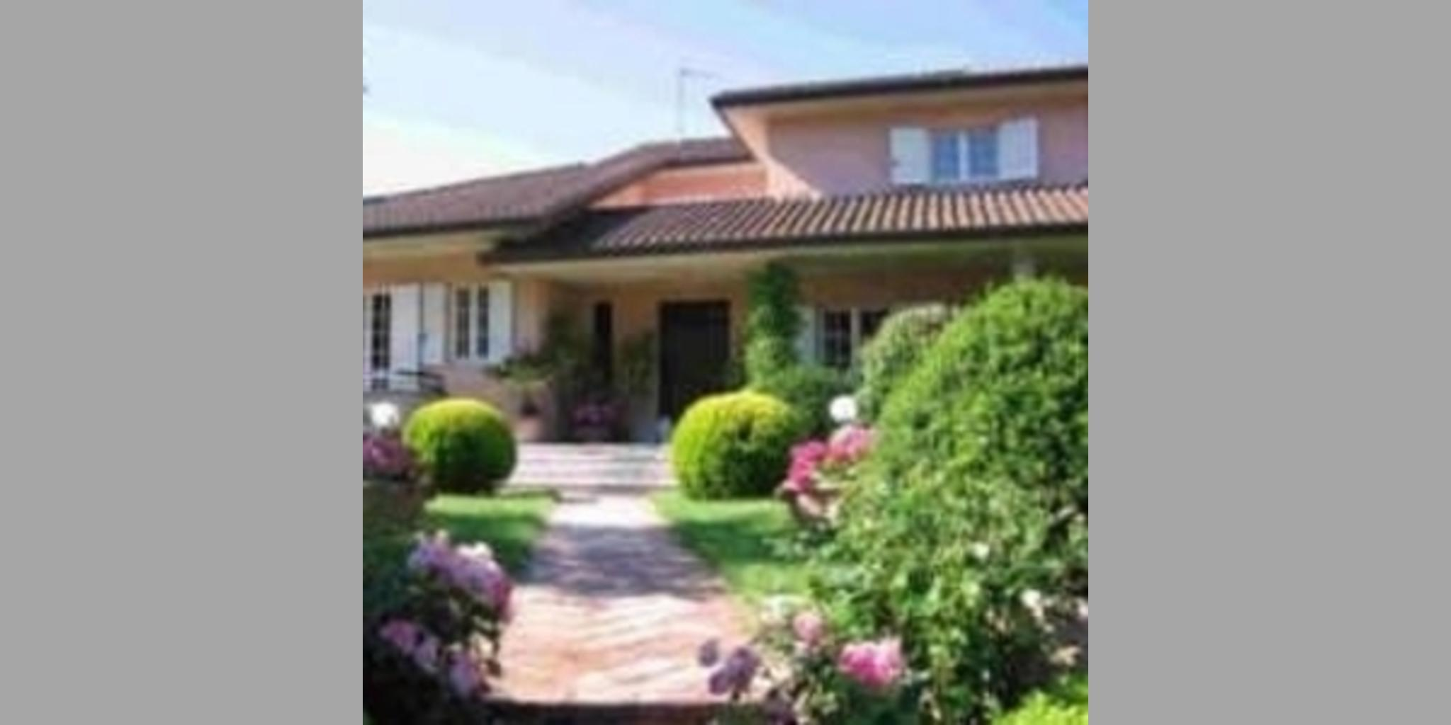 Bed & Breakfast Assisi - Assisi_A2