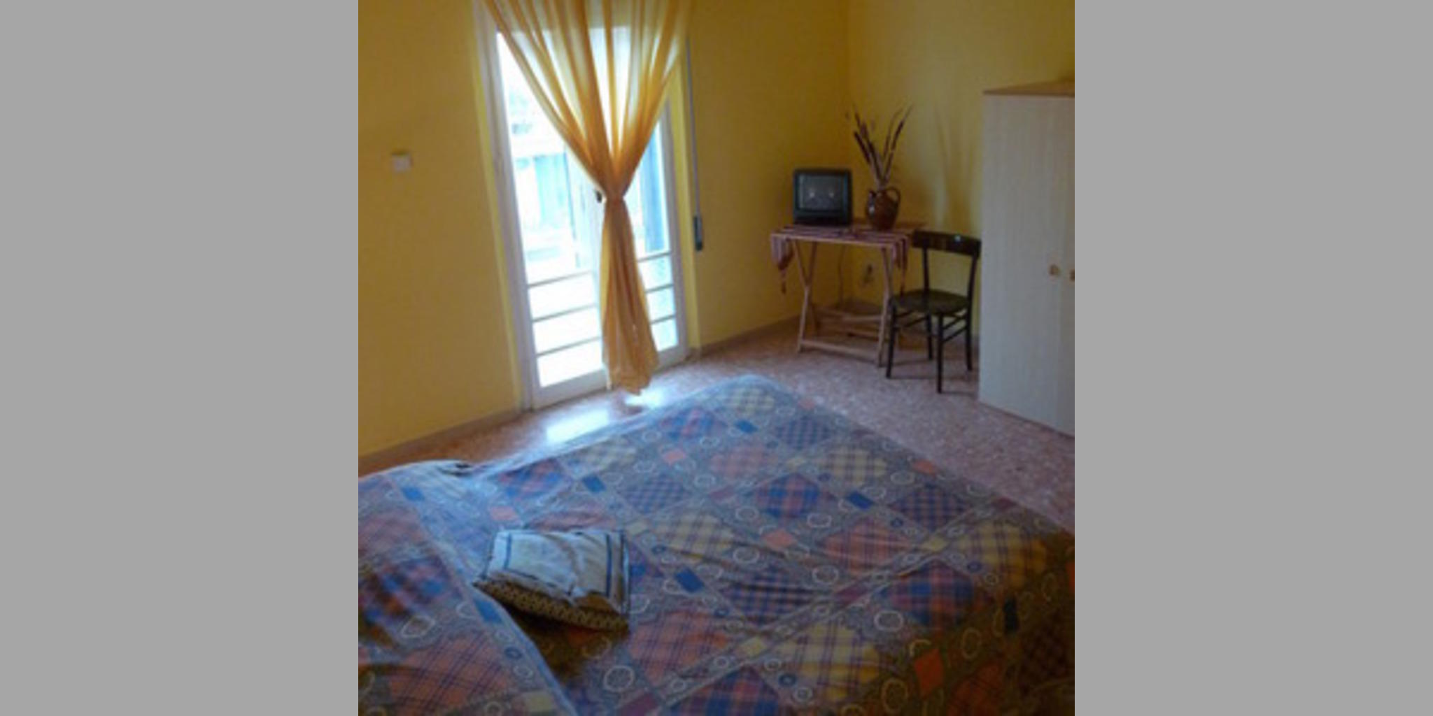 Apartment Assisi - Assisi A