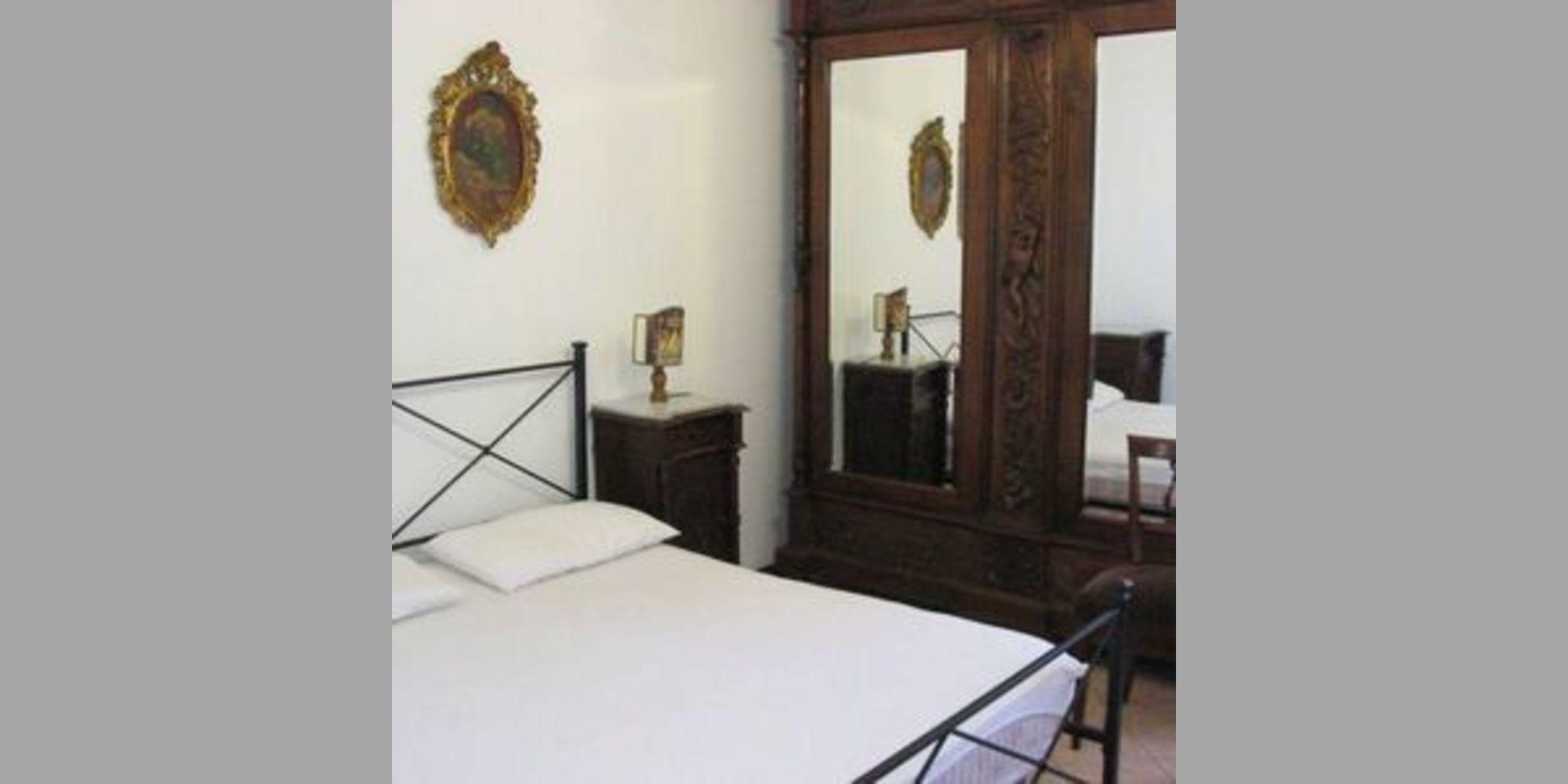 Appartamento Orvieto - Orvieto A