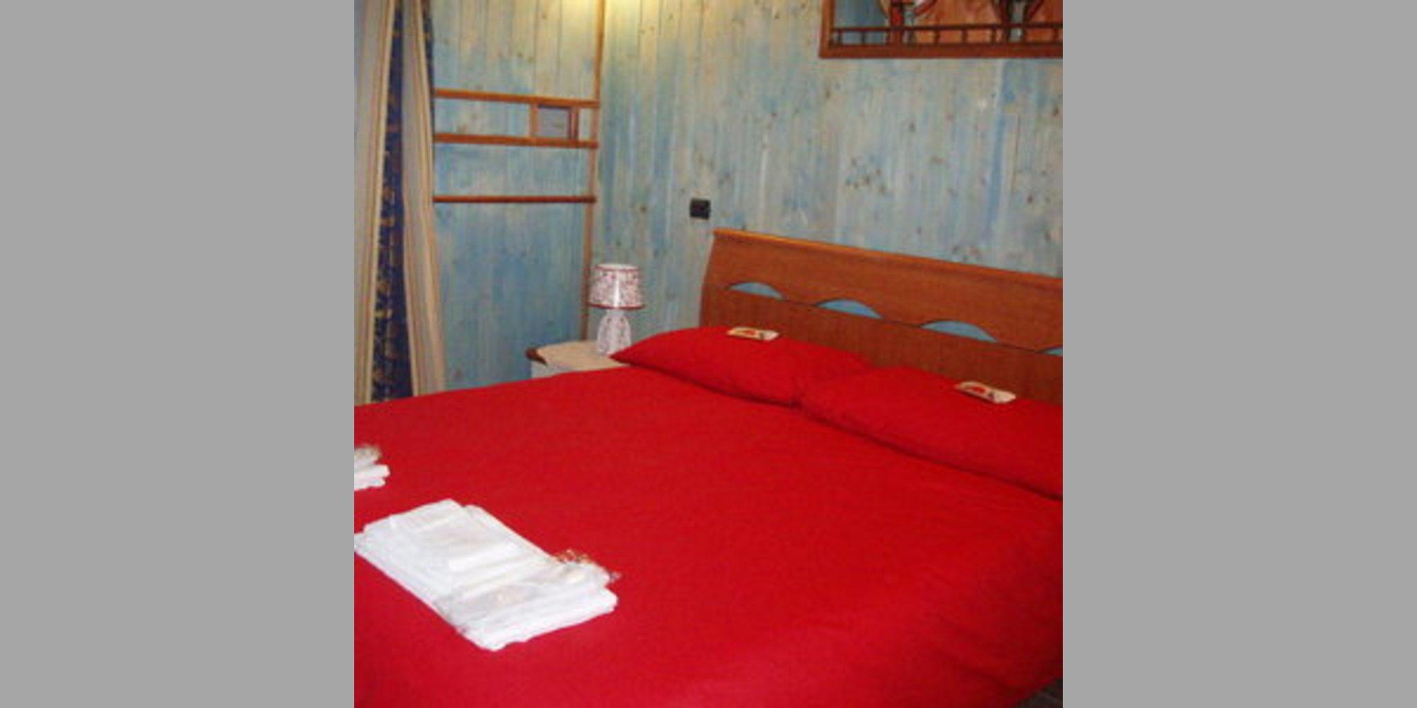 Bed & Breakfast Castel Giorgio - Castel Giorgio