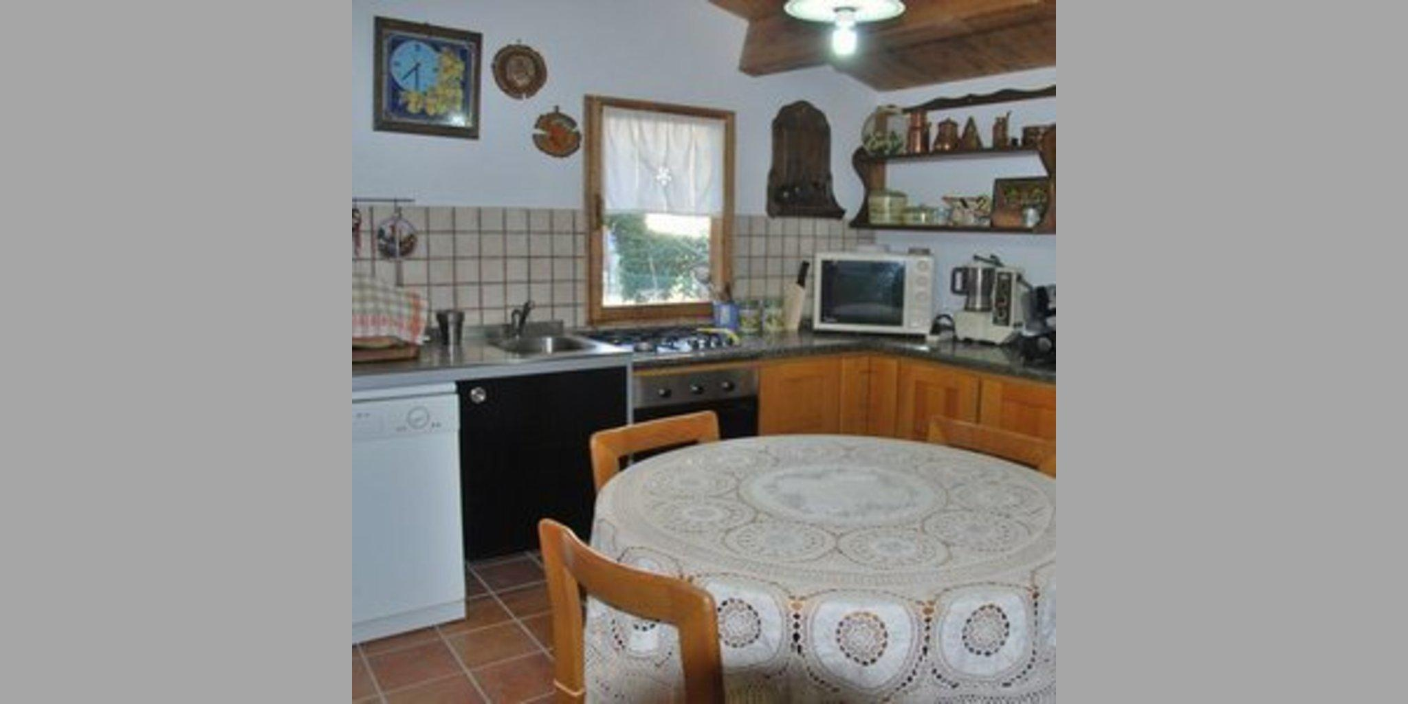 Appartement Perugia - Perugia_Valleceppi