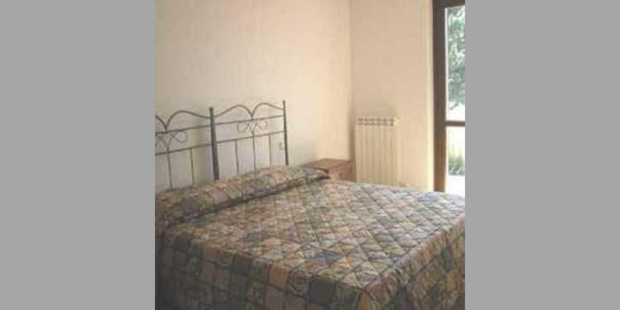 Bed & Breakfast Assisi - Assisi_B