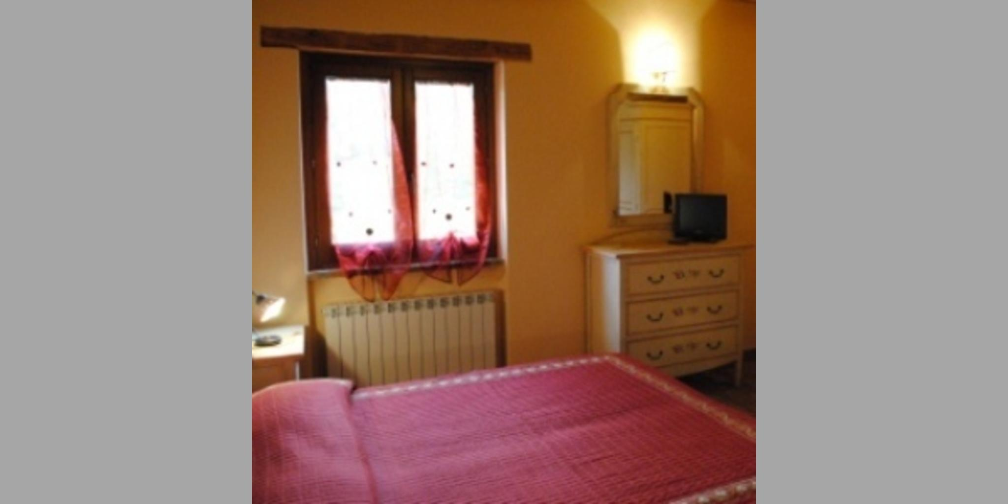 Bed & Breakfast Spoleto - Spoleto