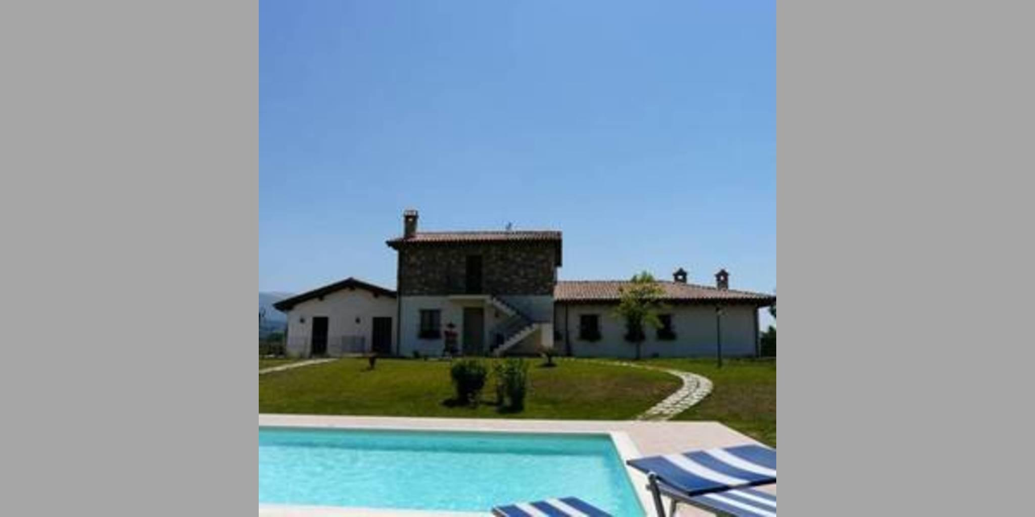 Bed & Breakfast Assisi - Petrignano