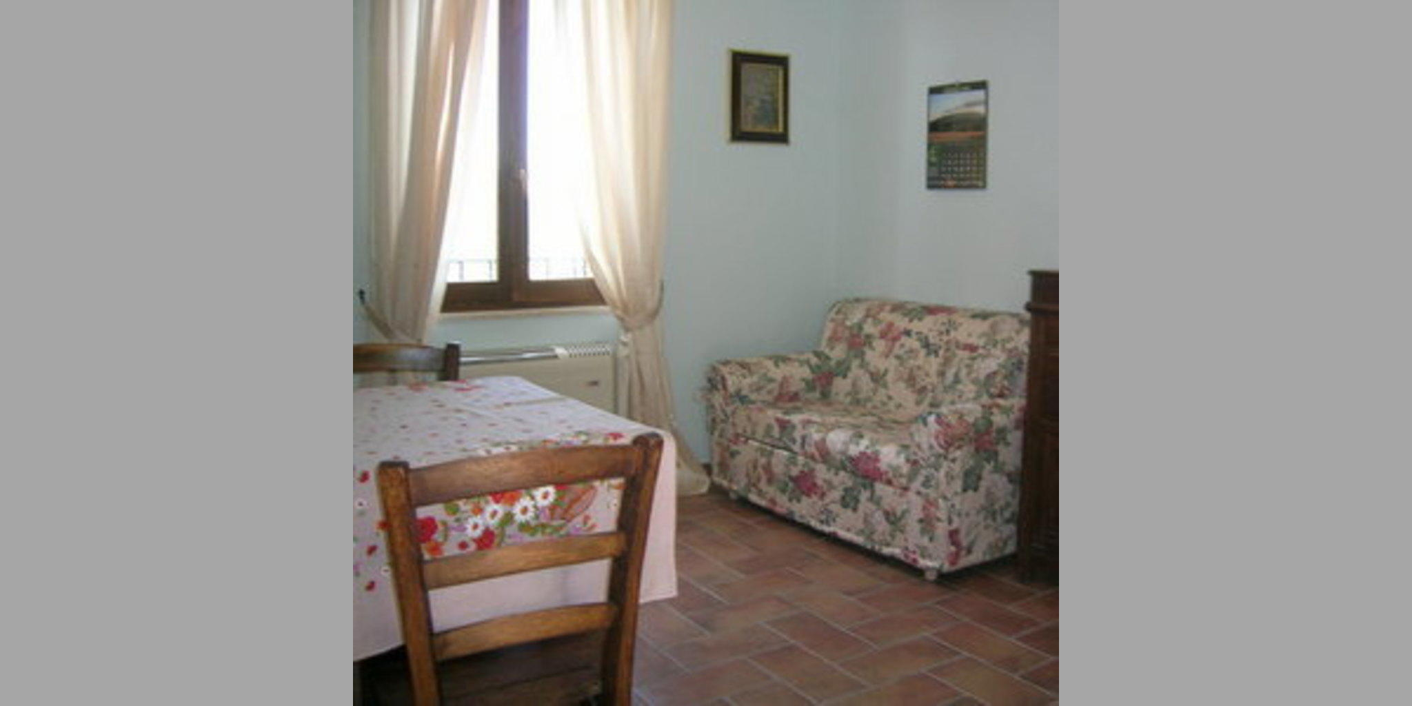 Apartment Assisi - Assisi_C