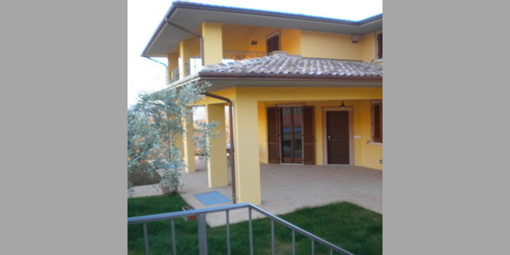 Bed & Breakfast Torgiano - Torgiano  Brufa