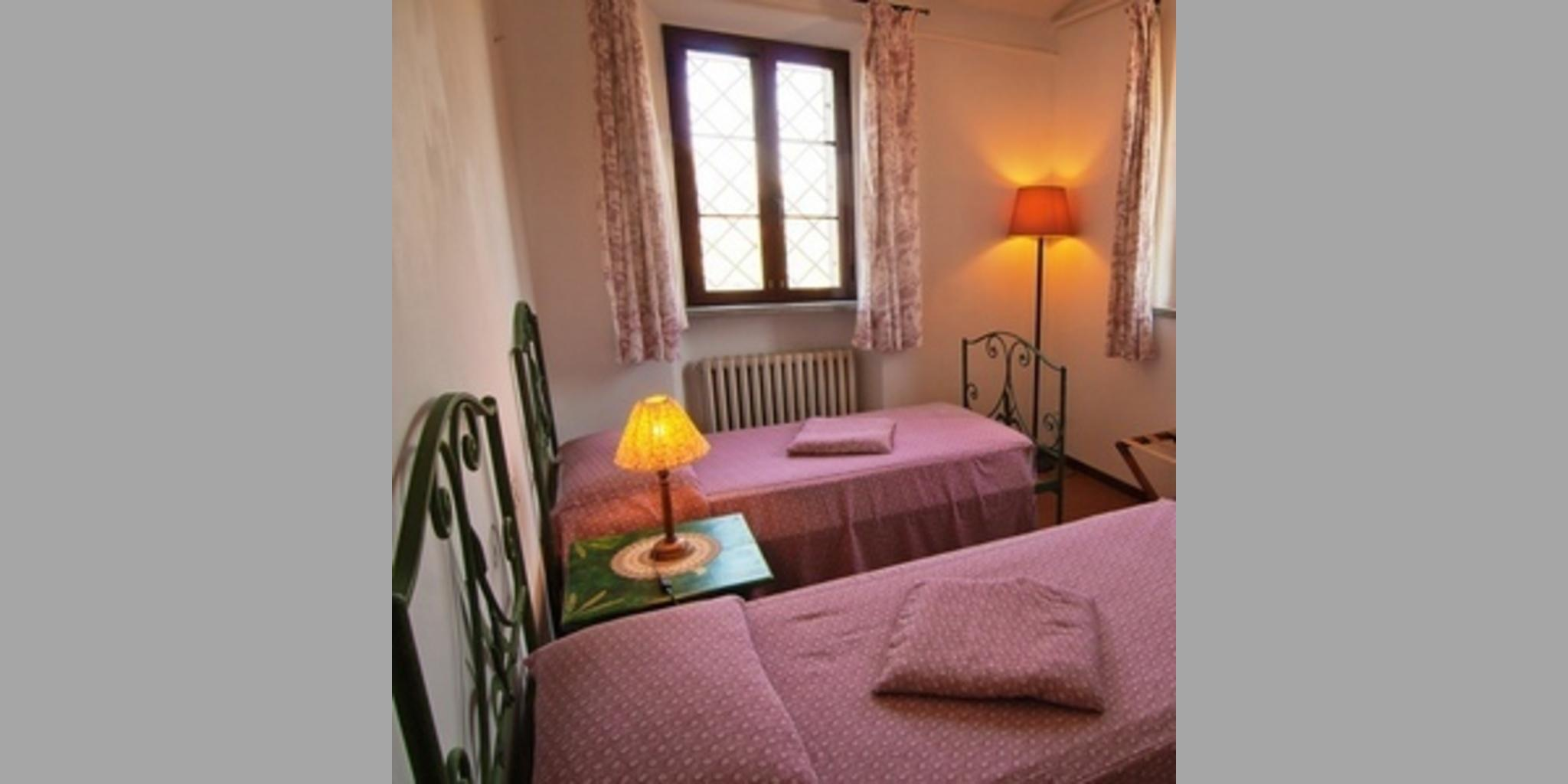 Apartment Torgiano - Torgiano
