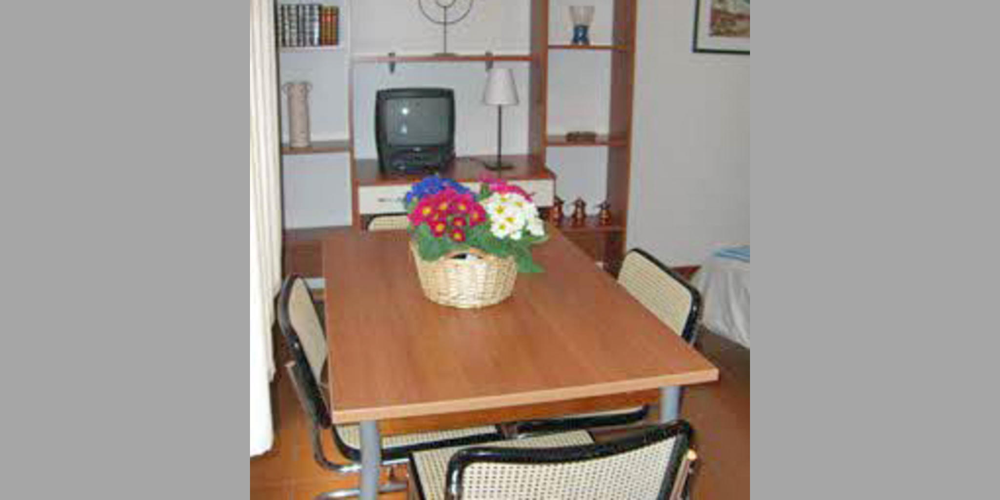 Bed & Breakfast Verona - Museo2