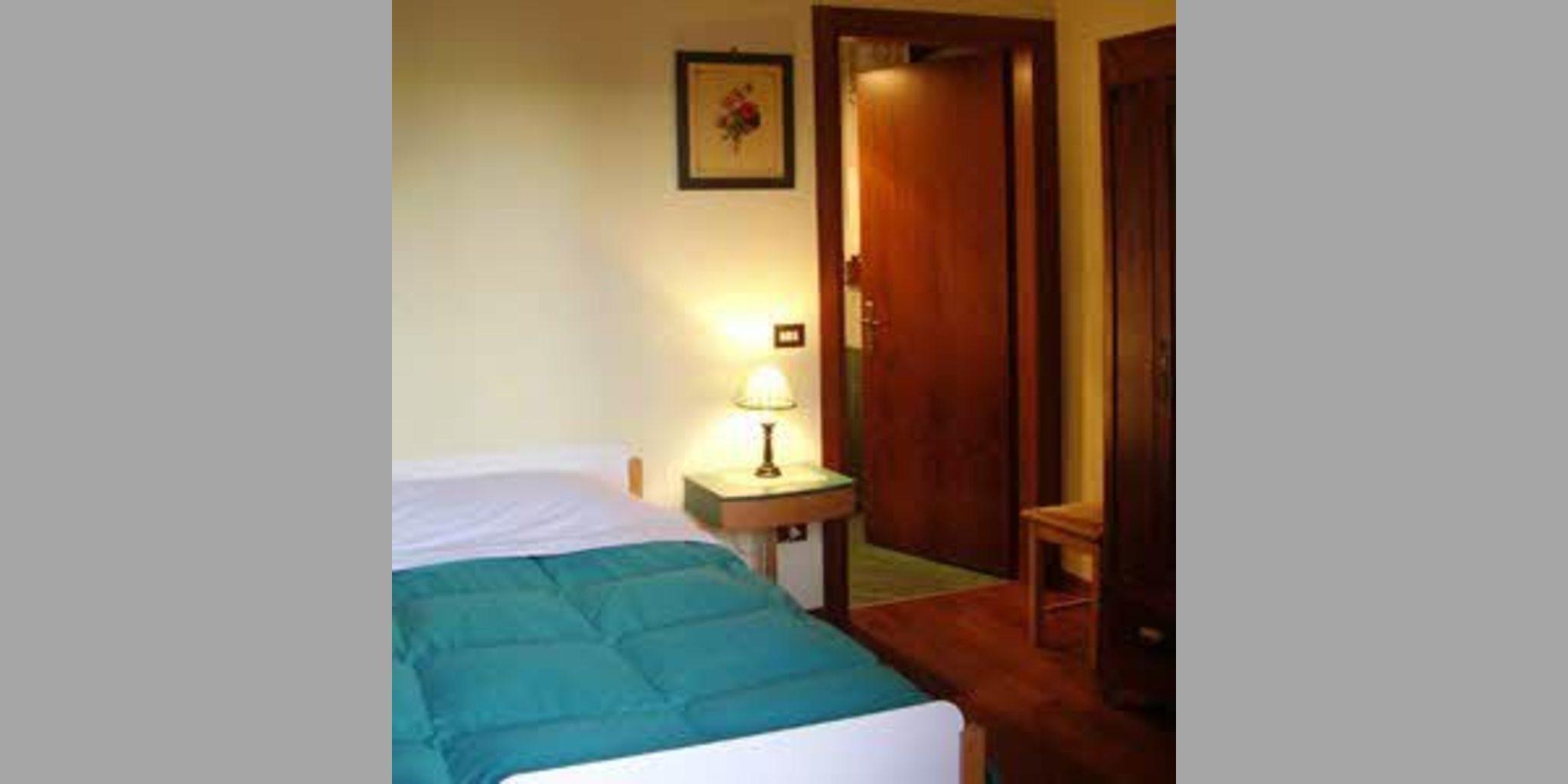 Bed & Breakfast Padova - Zacco