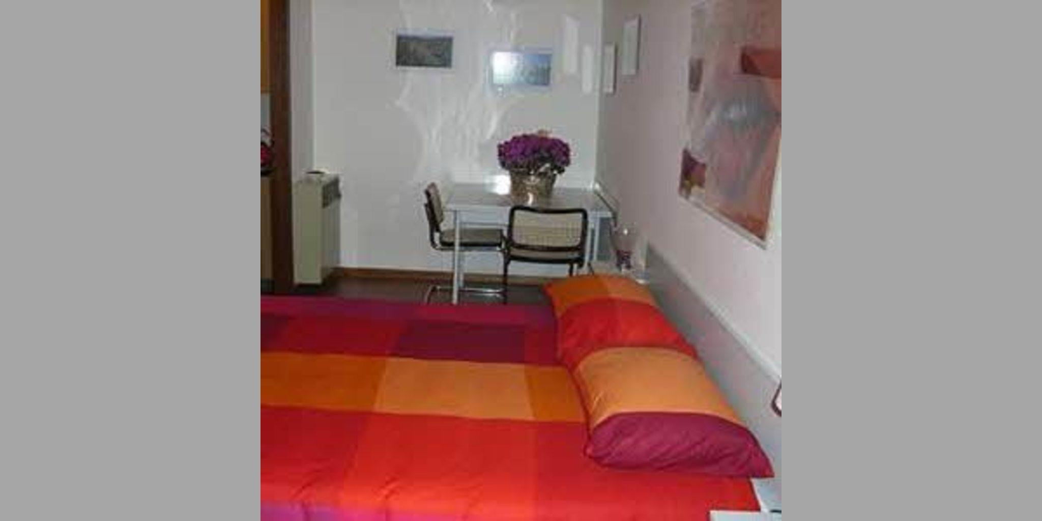 Bed & Breakfast Verona - Veronetta  Museo