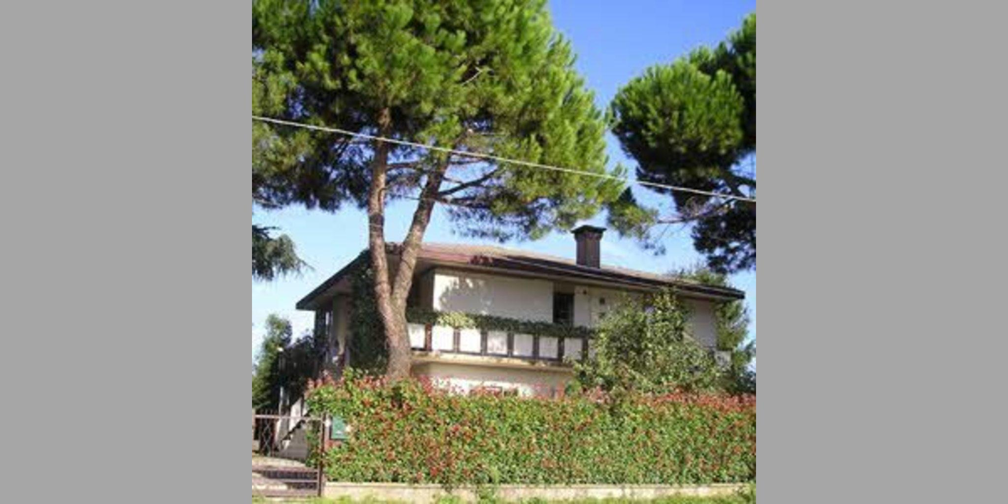 Bed & Breakfast Cadoneghe - Belvedere