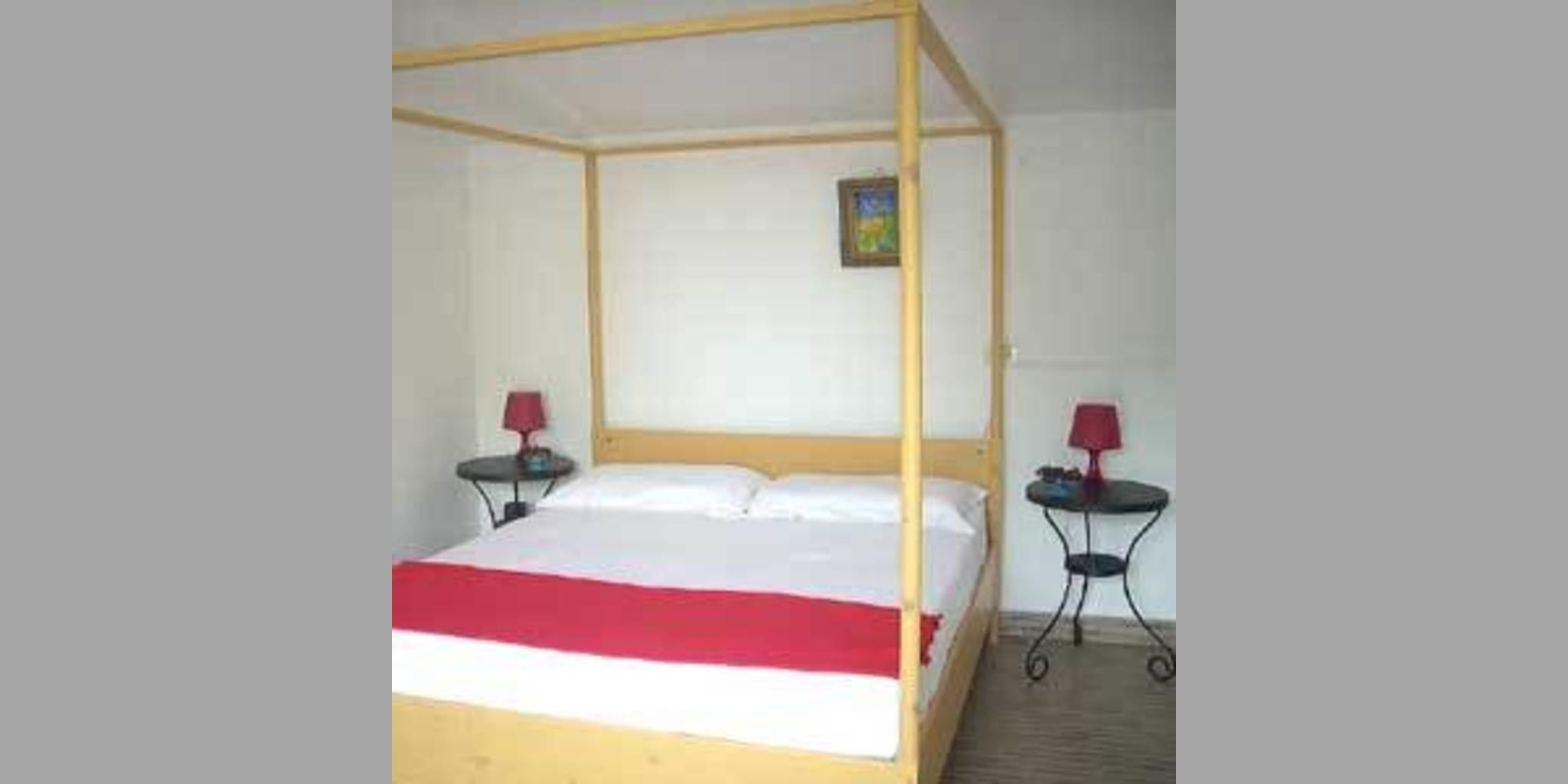 Bed & Breakfast Santa Lucia Di Piave - Vecellio